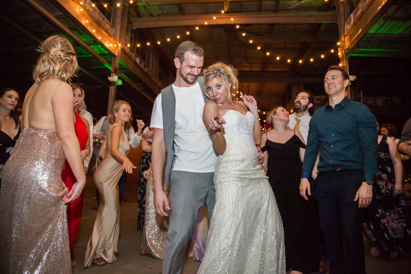 The-Glass-Factory-Wedding-Photographer-Adam-Szarmack-110.jpg