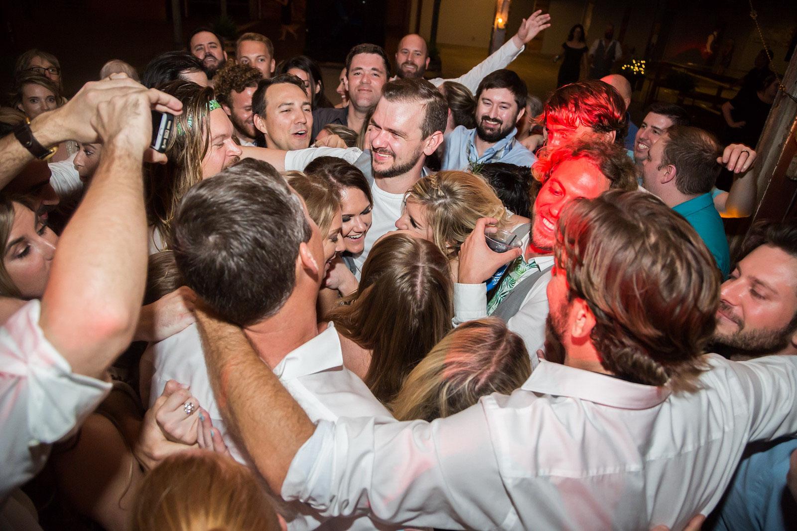 The-Glass-Factory-Wedding-Photographer-Adam-Szarmack-111.jpg