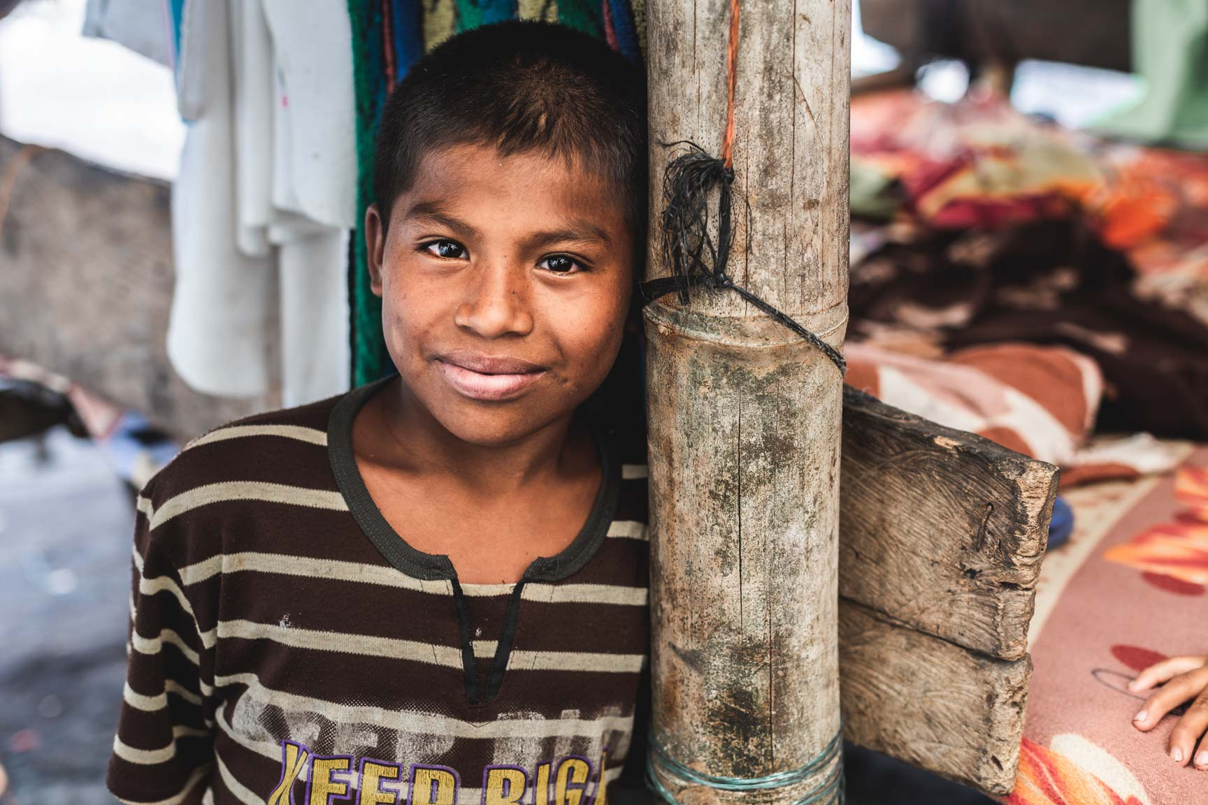 Adam-Szarmack-Panama-Mission-Trip-Eleven22-34.jpg