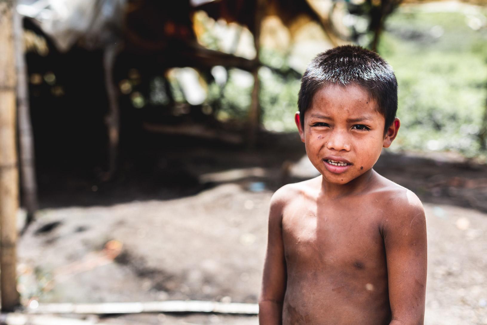 Adam-Szarmack-Panama-Mission-Trip-Eleven22-38.jpg