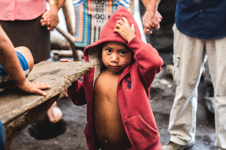 Adam-Szarmack-Panama-Mission-Trip-Eleven22-43.jpg