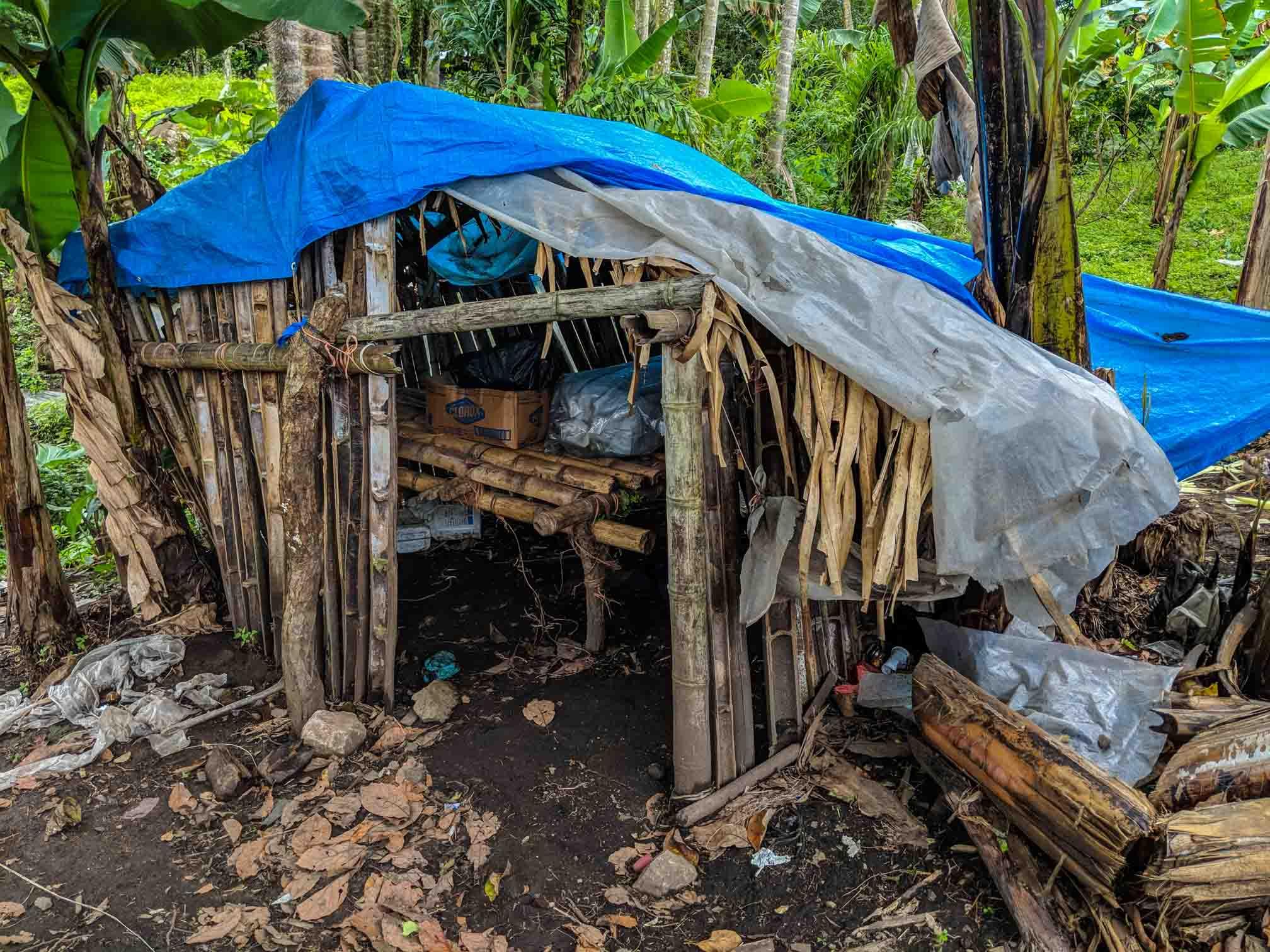 Adam-Szarmack-Panama-Mission-Trip-Eleven22-179.jpg
