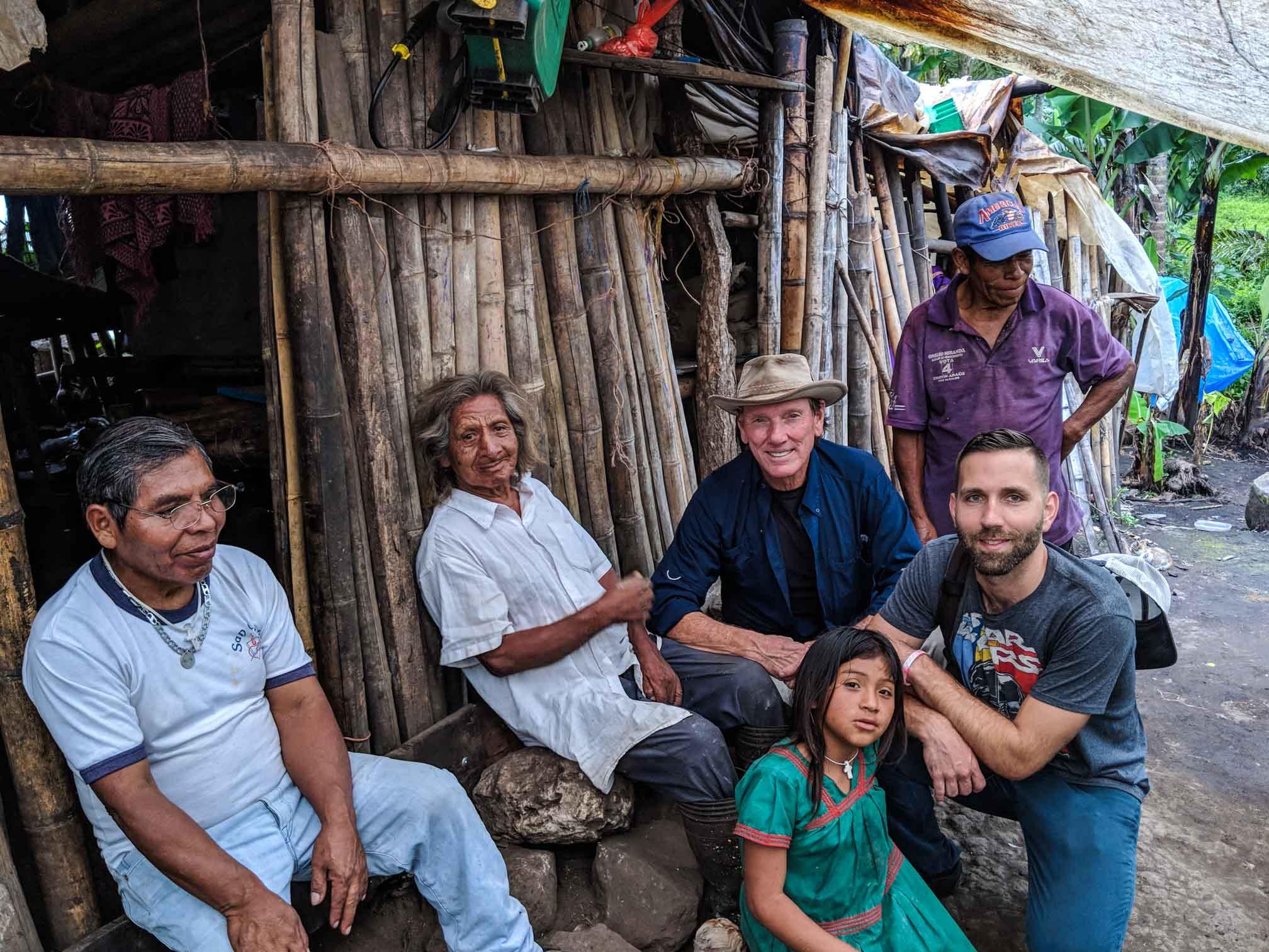 Adam-Szarmack-Panama-Mission-Trip-Eleven22-182.jpg