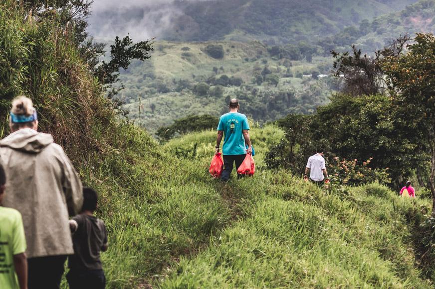 Adam-Szarmack-Panama-Mission-Trip-Eleven22-3.jpg