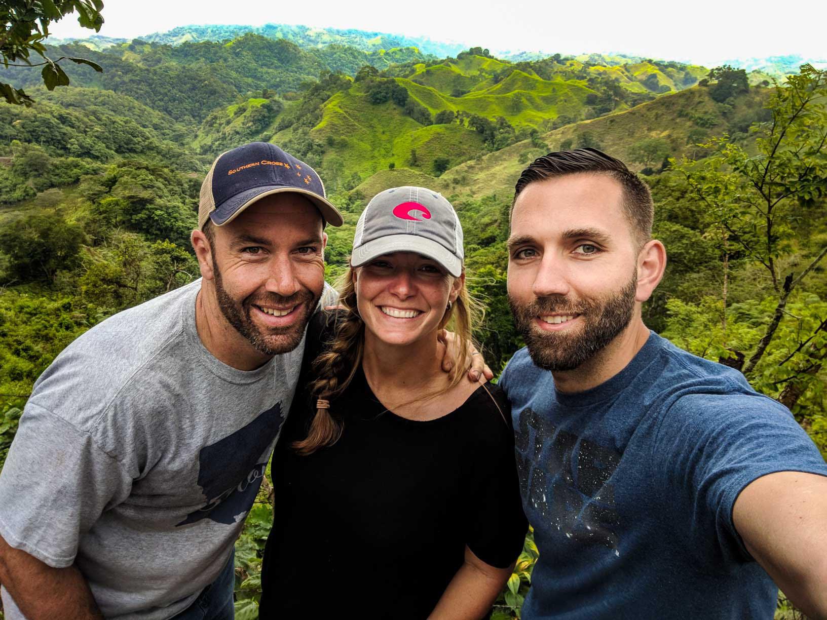 Adam-Szarmack-Panama-Mission-Trip-Eleven22-216.jpg
