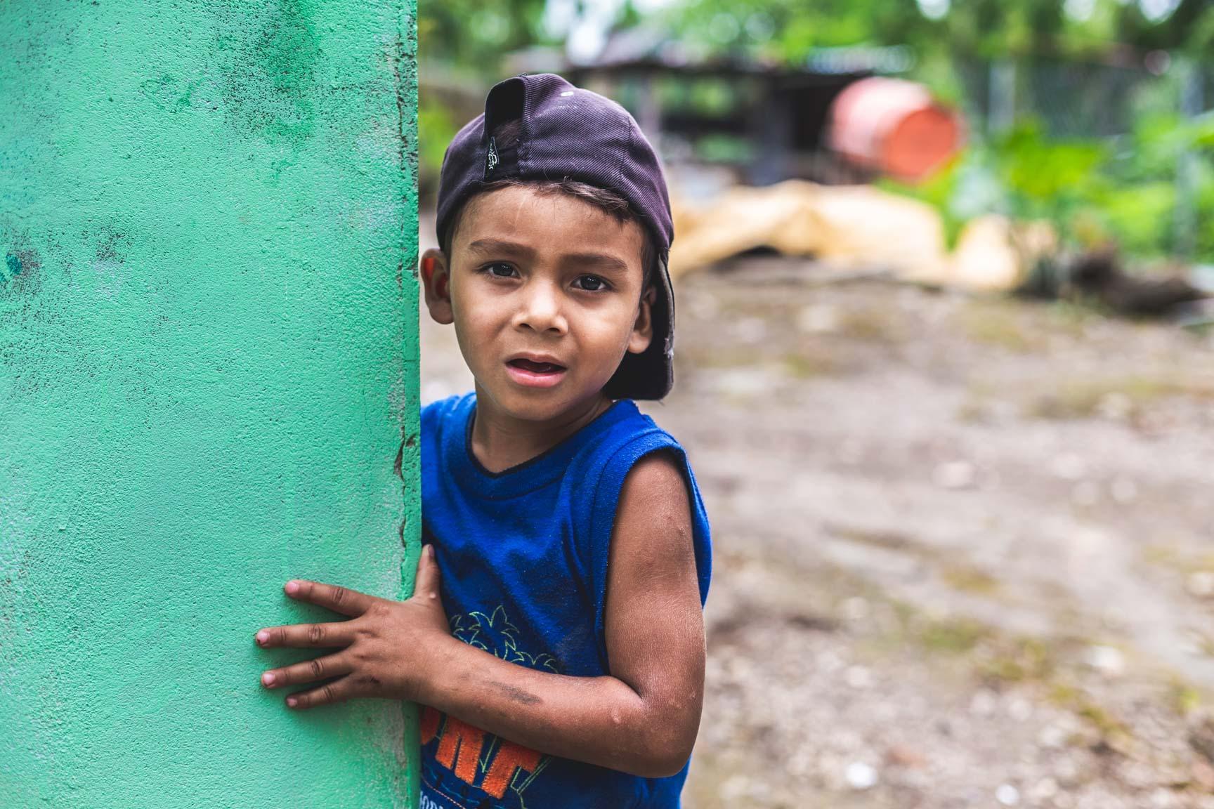 Adam-Szarmack-Panama-Mission-Trip-Eleven22-83.jpg