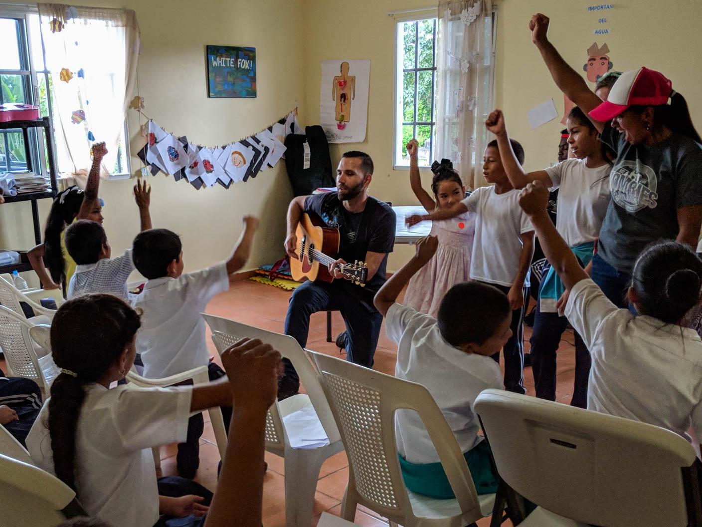Adam-Szarmack-Panama-Mission-Trip-Eleven22-194.jpg