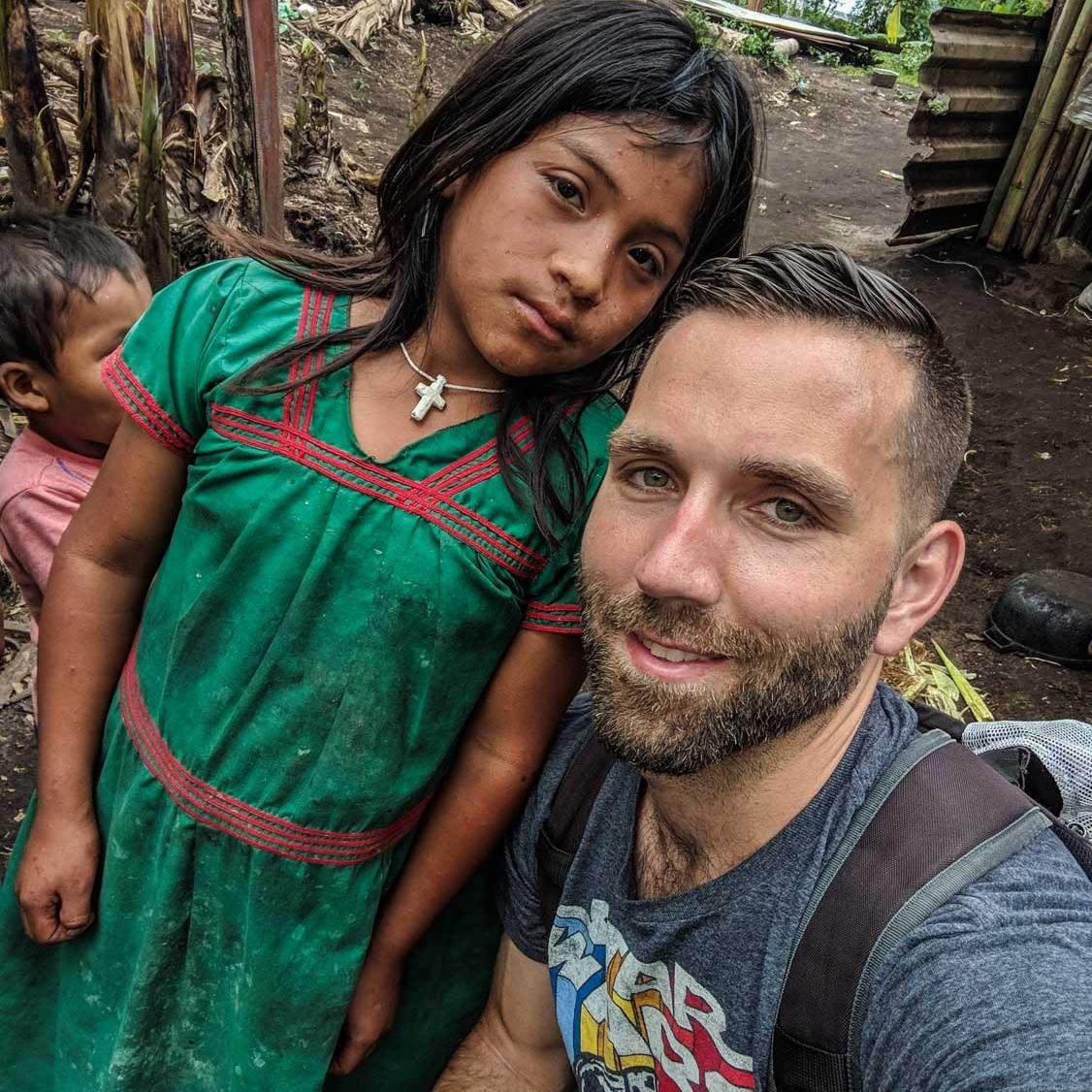 Adam-Szarmack-Panama-Mission-Trip-Eleven22-181.jpg