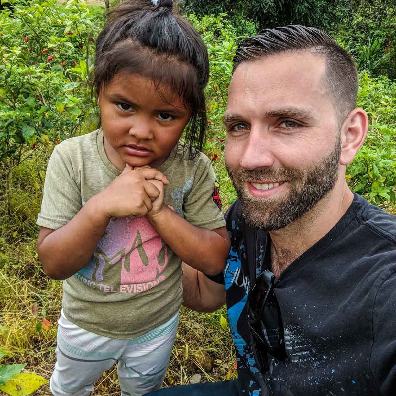 Adam-Szarmack-Panama-Mission-Trip-Eleven22-189.jpg