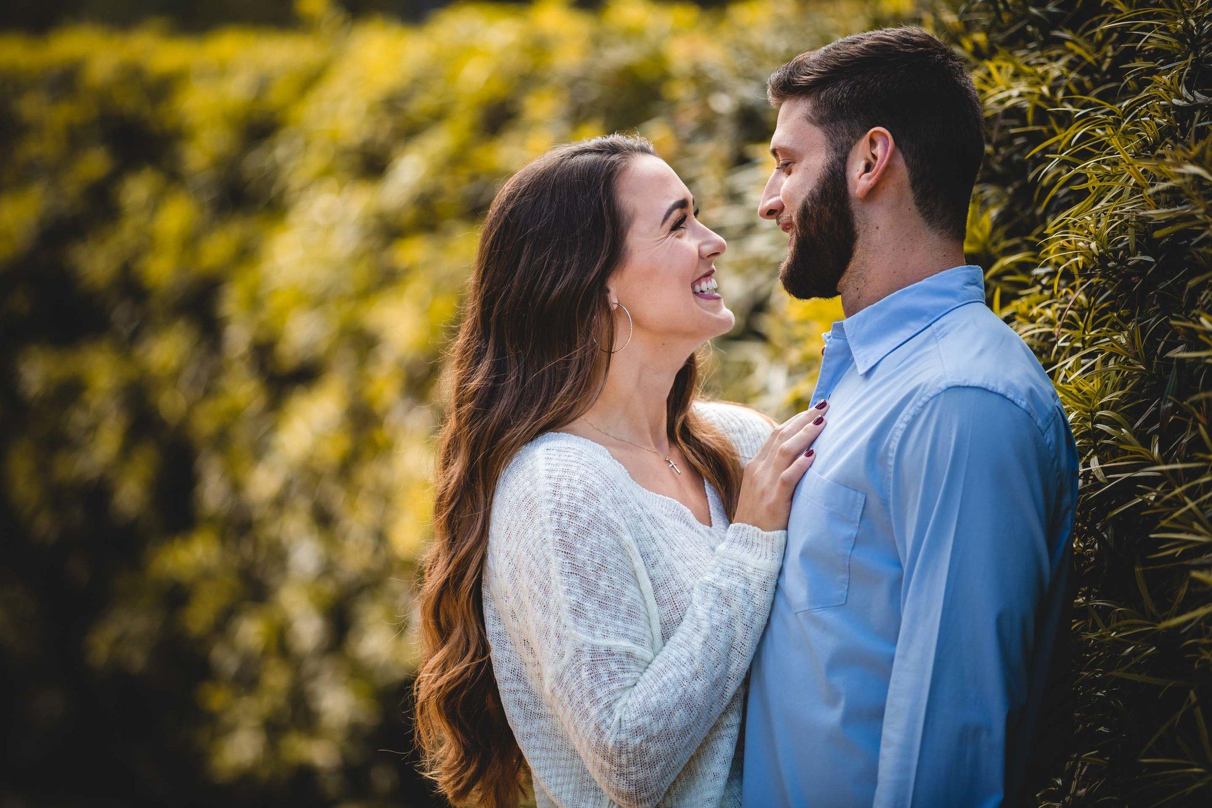 adam-szarmack-jacksonville-wedding-photographer-palm-coast-washing-oaks-garden-state-park-engagement-9.jpg