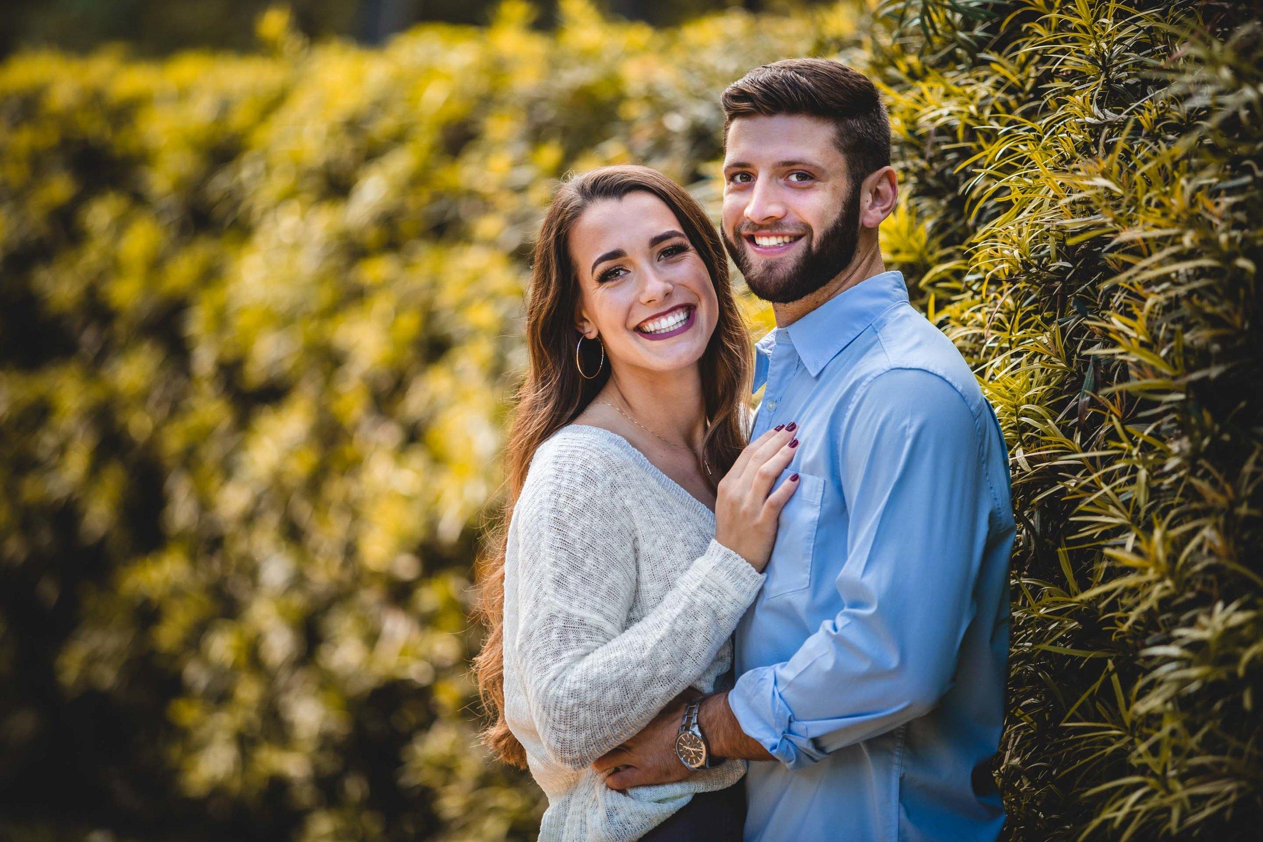 adam-szarmack-jacksonville-wedding-photographer-palm-coast-washing-oaks-garden-state-park-engagement-10.jpg