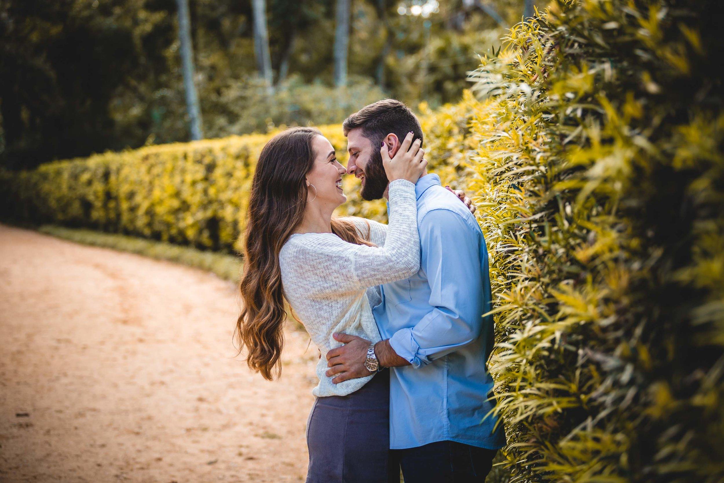 adam-szarmack-jacksonville-wedding-photographer-palm-coast-washing-oaks-garden-state-park-engagement-12.jpg