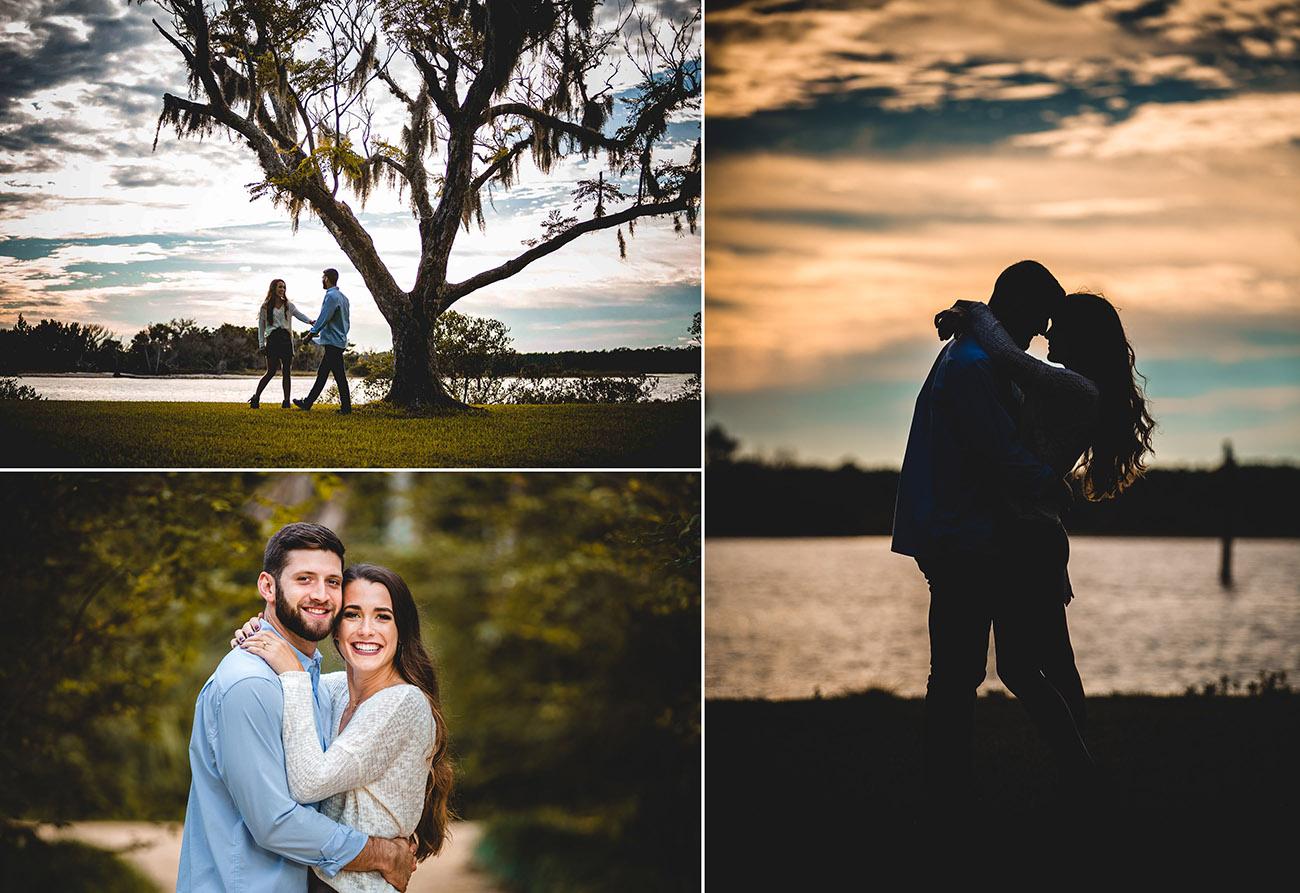 adam-szarmack-jacksonville-wedding-photographer-palm-coast-washing-oaks-garden-state-park-engagement-14.jpg
