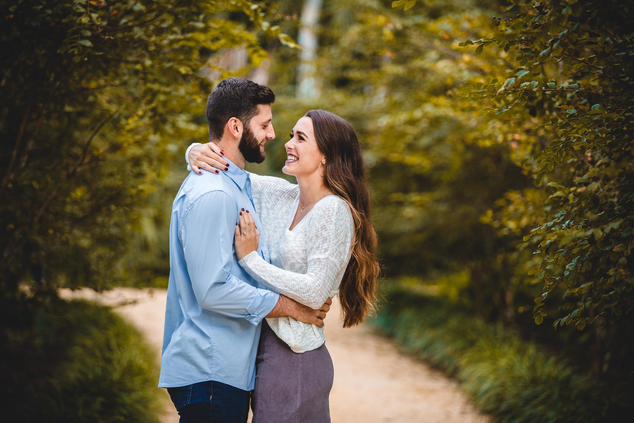 adam-szarmack-jacksonville-wedding-photographer-palm-coast-washing-oaks-garden-state-park-engagement-17.jpg