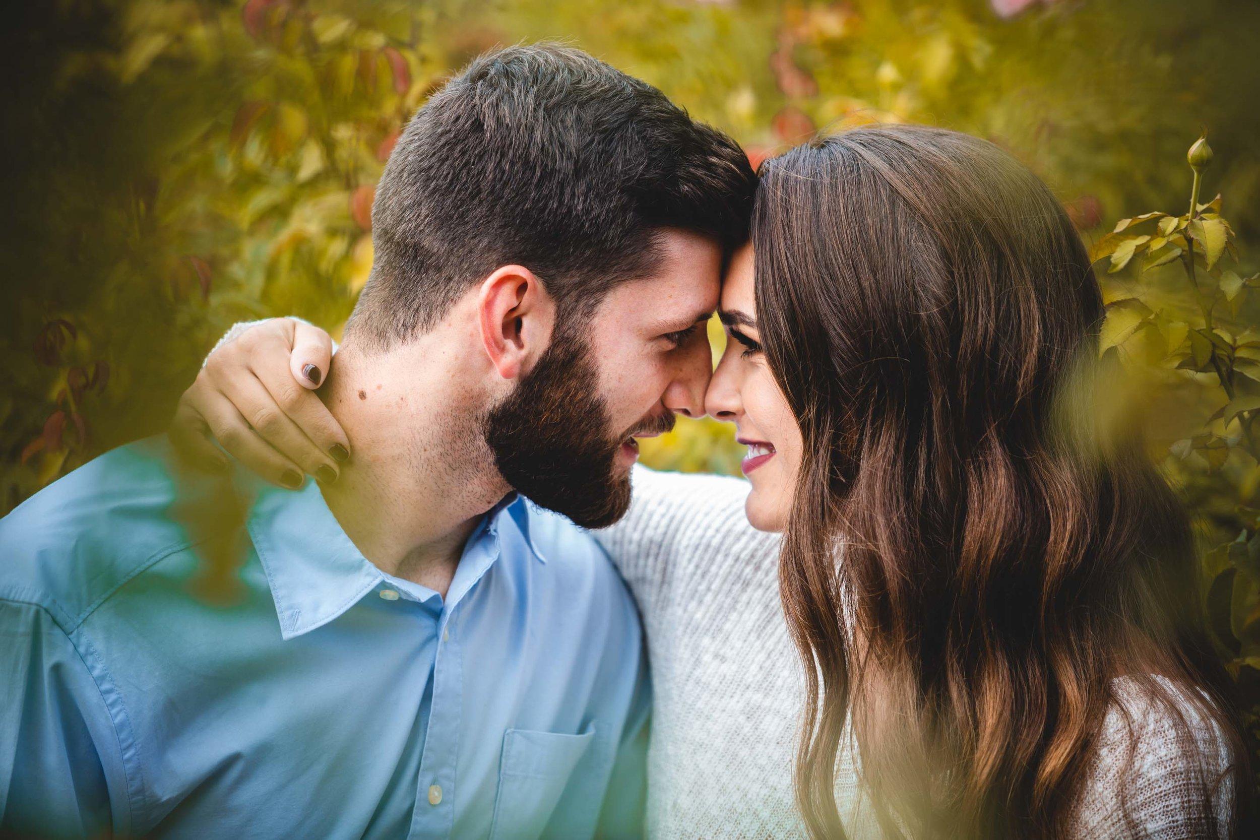 adam-szarmack-jacksonville-wedding-photographer-palm-coast-washing-oaks-garden-state-park-engagement-19.jpg