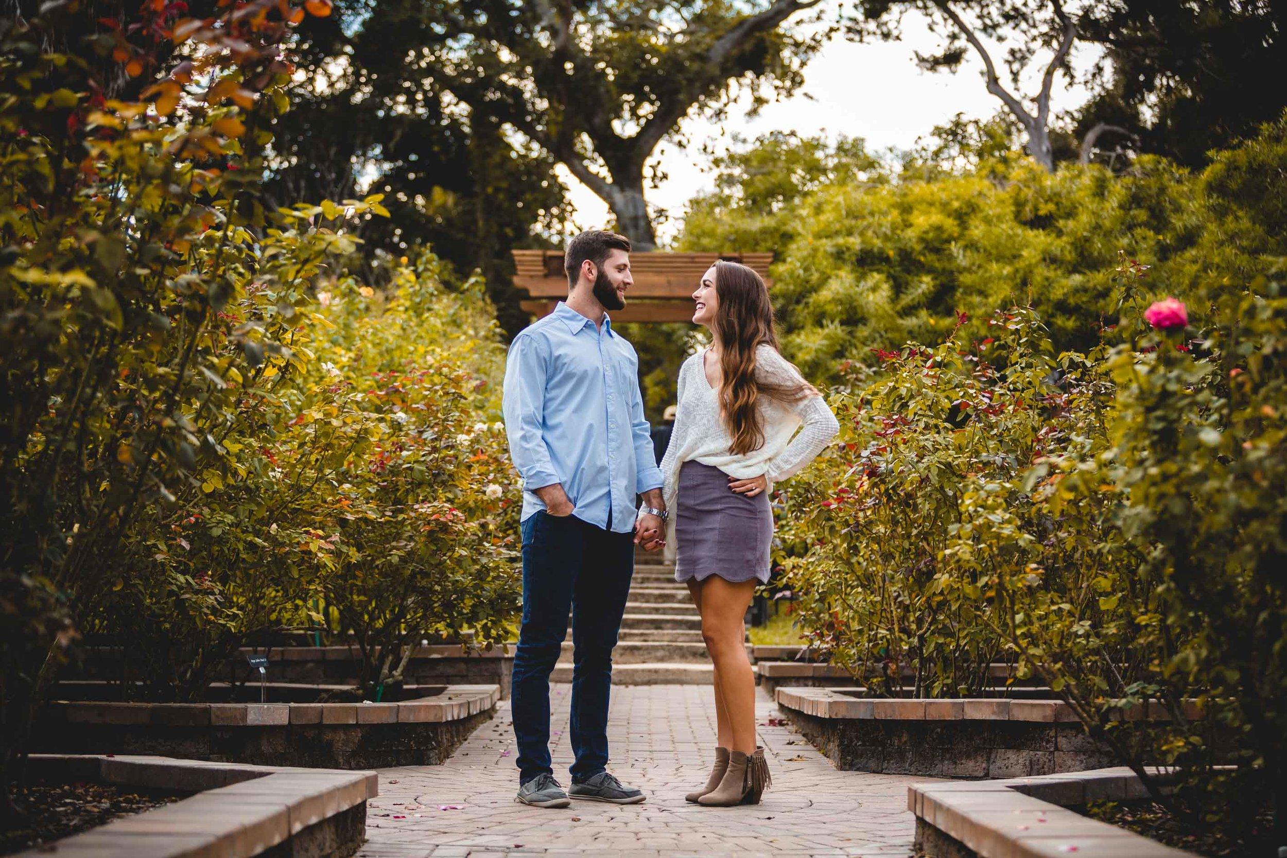 adam-szarmack-jacksonville-wedding-photographer-palm-coast-washing-oaks-garden-state-park-engagement-22.jpg
