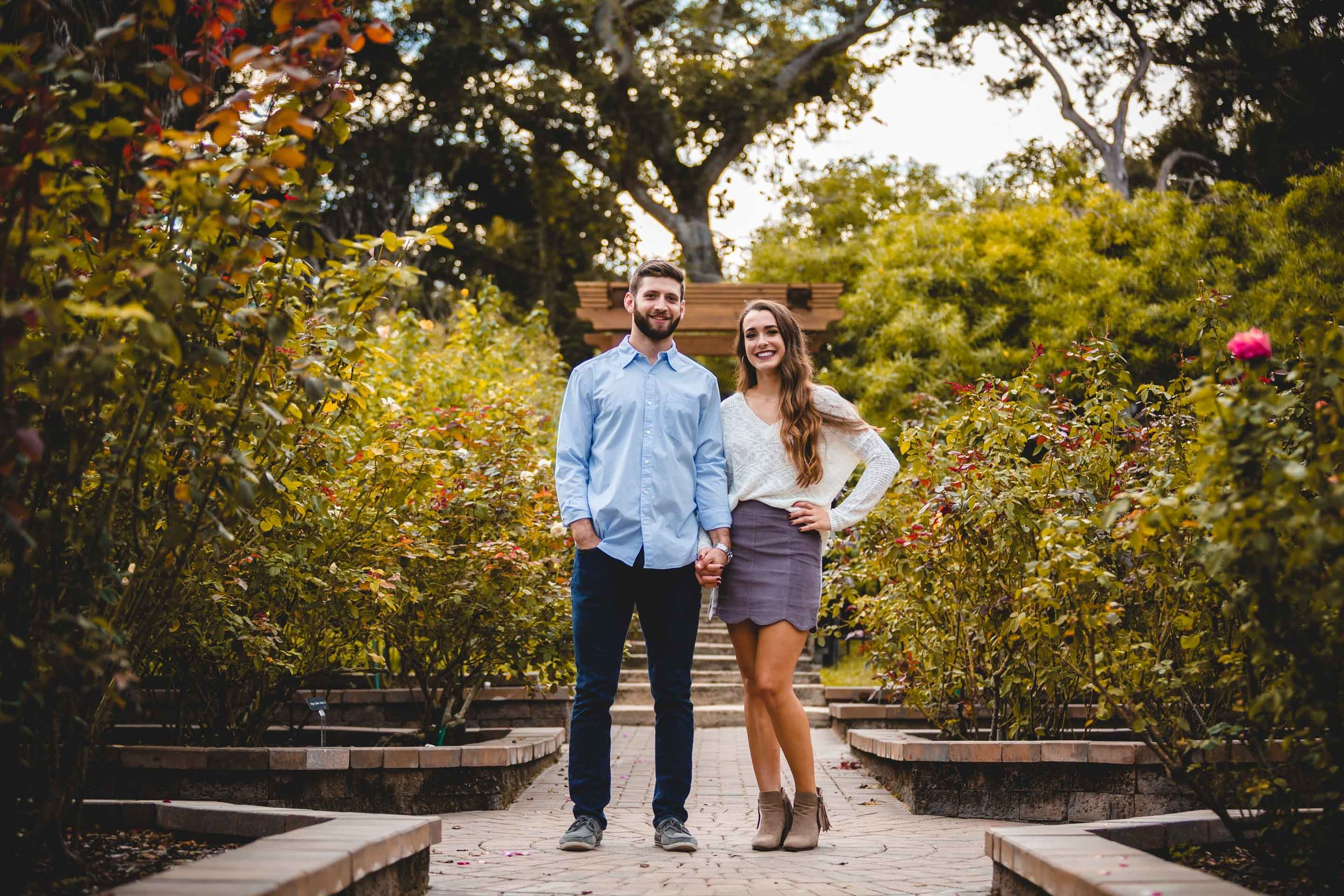 adam-szarmack-jacksonville-wedding-photographer-palm-coast-washing-oaks-garden-state-park-engagement-23.jpg