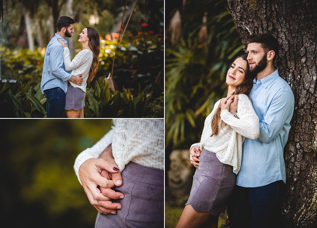 adam-szarmack-jacksonville-wedding-photographer-palm-coast-washing-oaks-garden-state-park-engagement-29.jpg