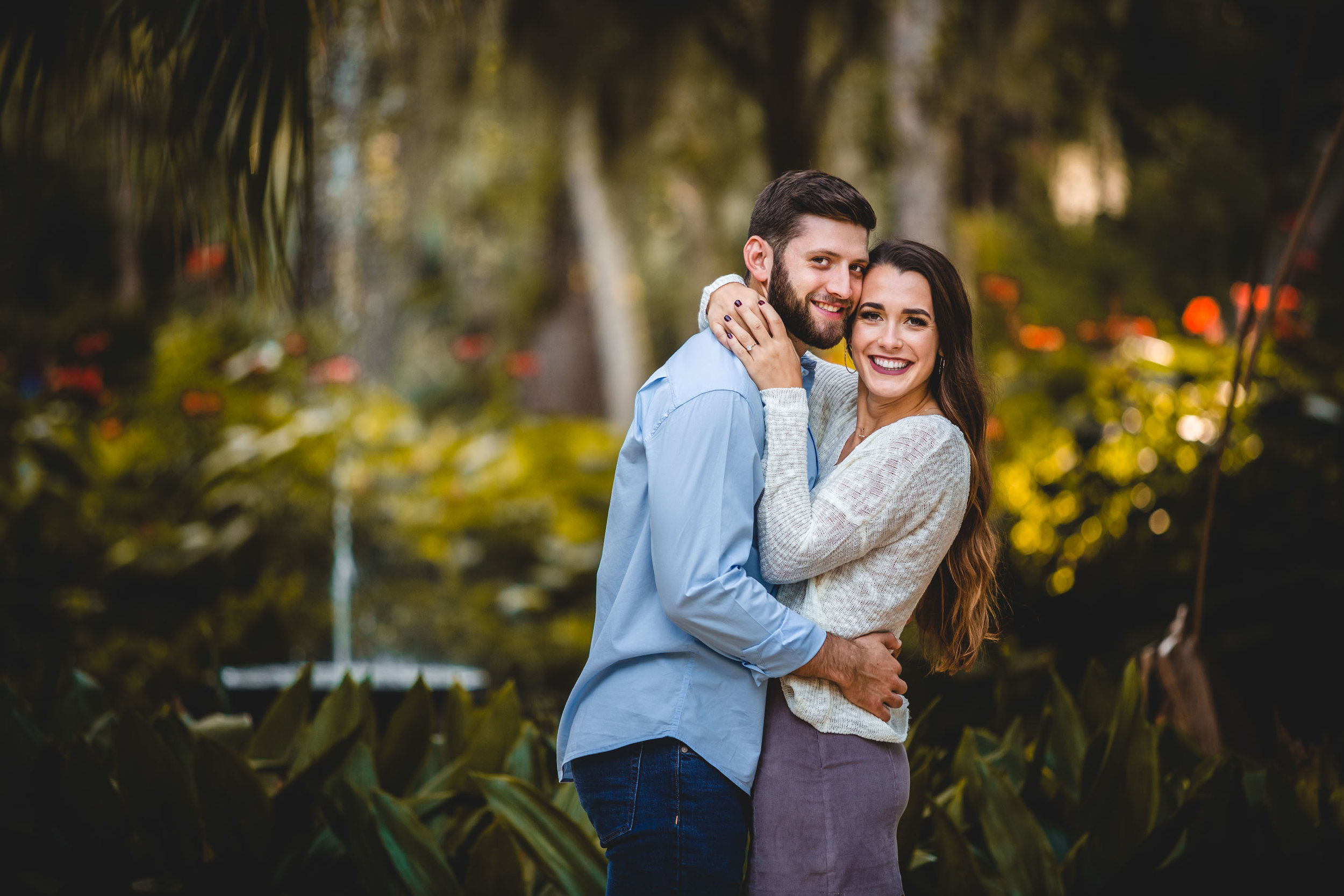 adam-szarmack-jacksonville-wedding-photographer-palm-coast-washing-oaks-garden-state-park-engagement-32.jpg