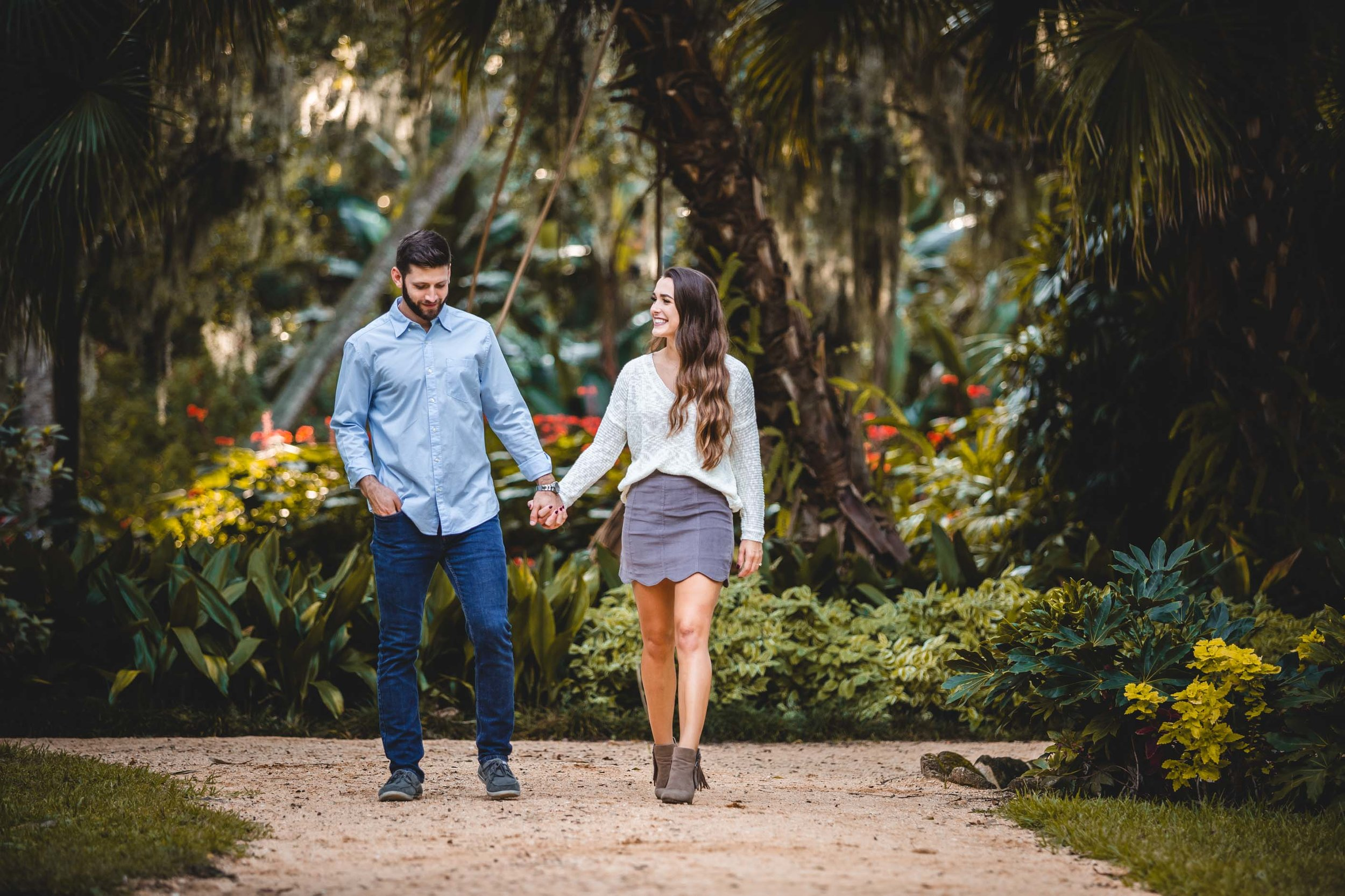adam-szarmack-jacksonville-wedding-photographer-palm-coast-washing-oaks-garden-state-park-engagement-33.jpg
