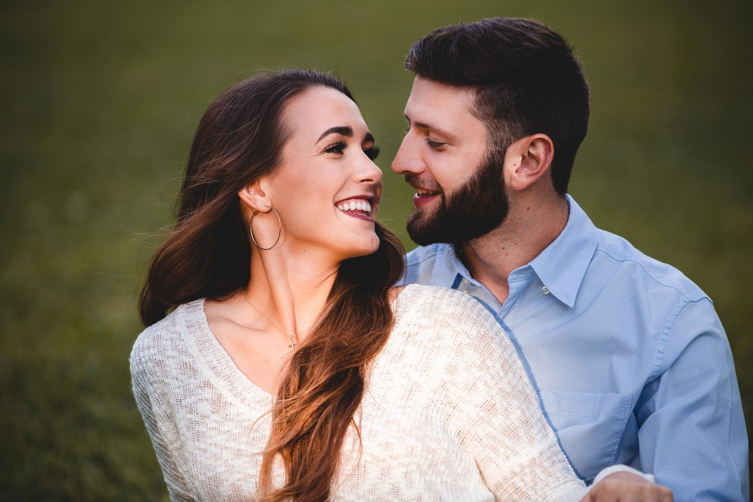 adam-szarmack-jacksonville-wedding-photographer-palm-coast-washing-oaks-garden-state-park-engagement-35.jpg