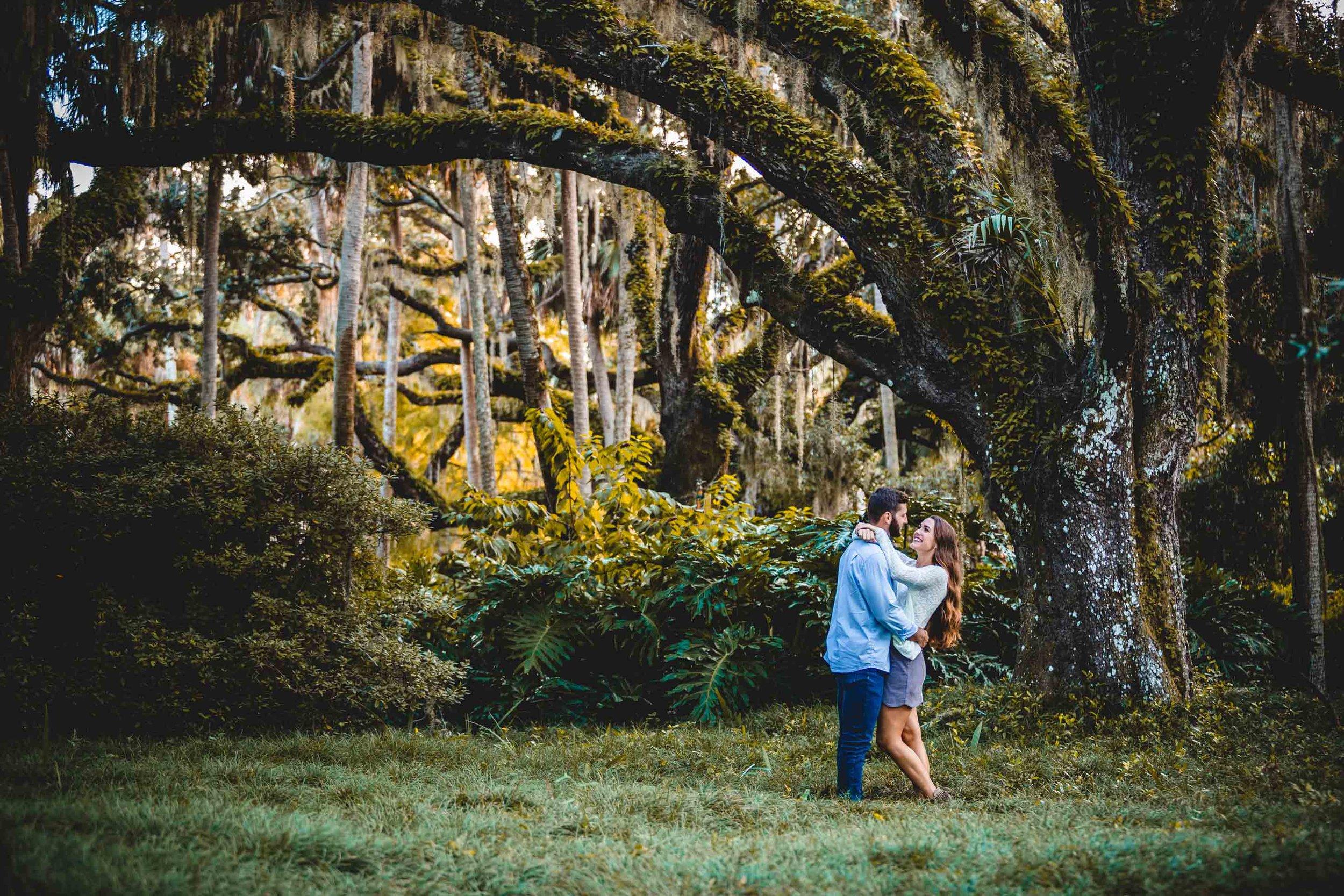 adam-szarmack-jacksonville-wedding-photographer-palm-coast-washing-oaks-garden-state-park-engagement-38.jpg