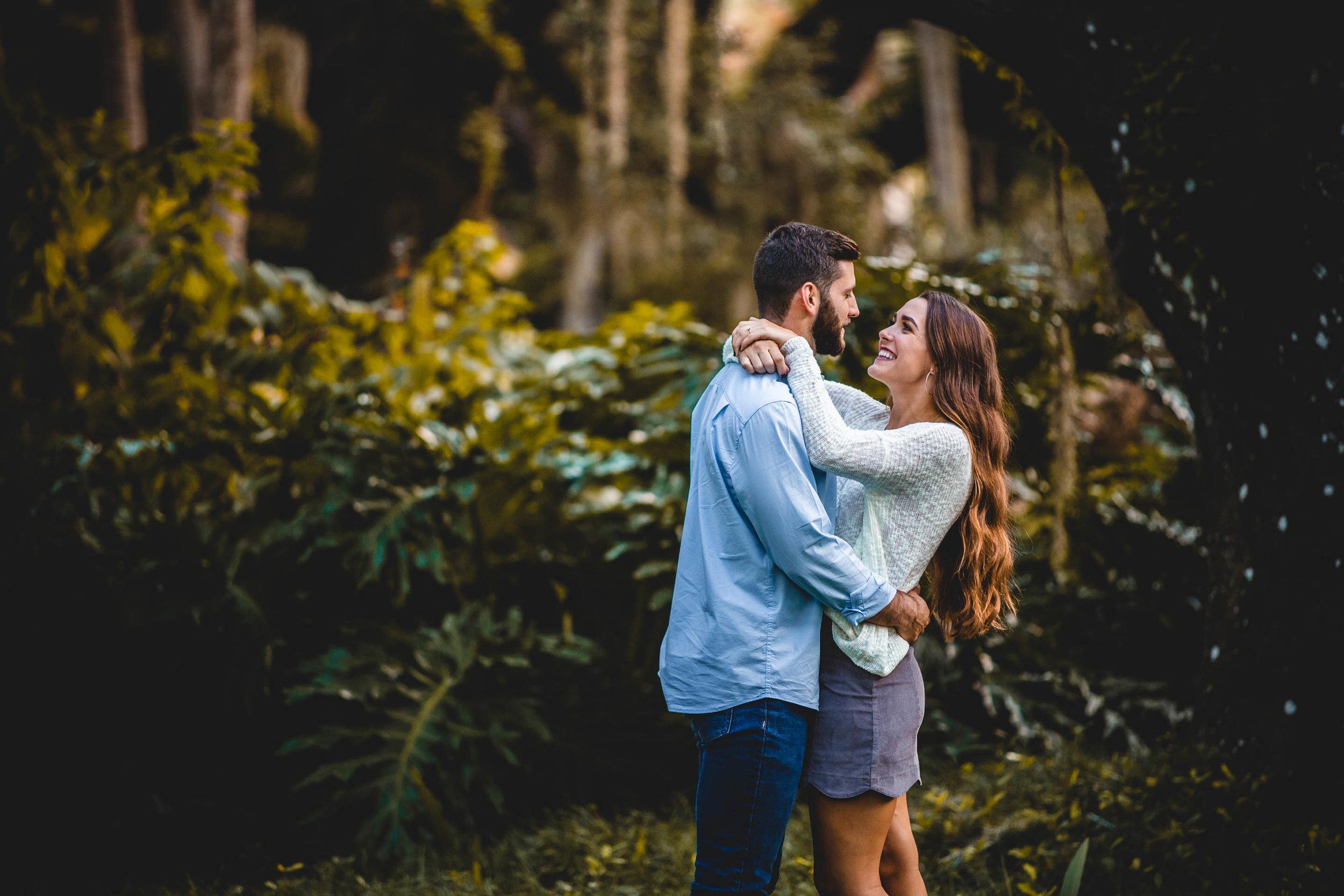 adam-szarmack-jacksonville-wedding-photographer-palm-coast-washing-oaks-garden-state-park-engagement-39.jpg