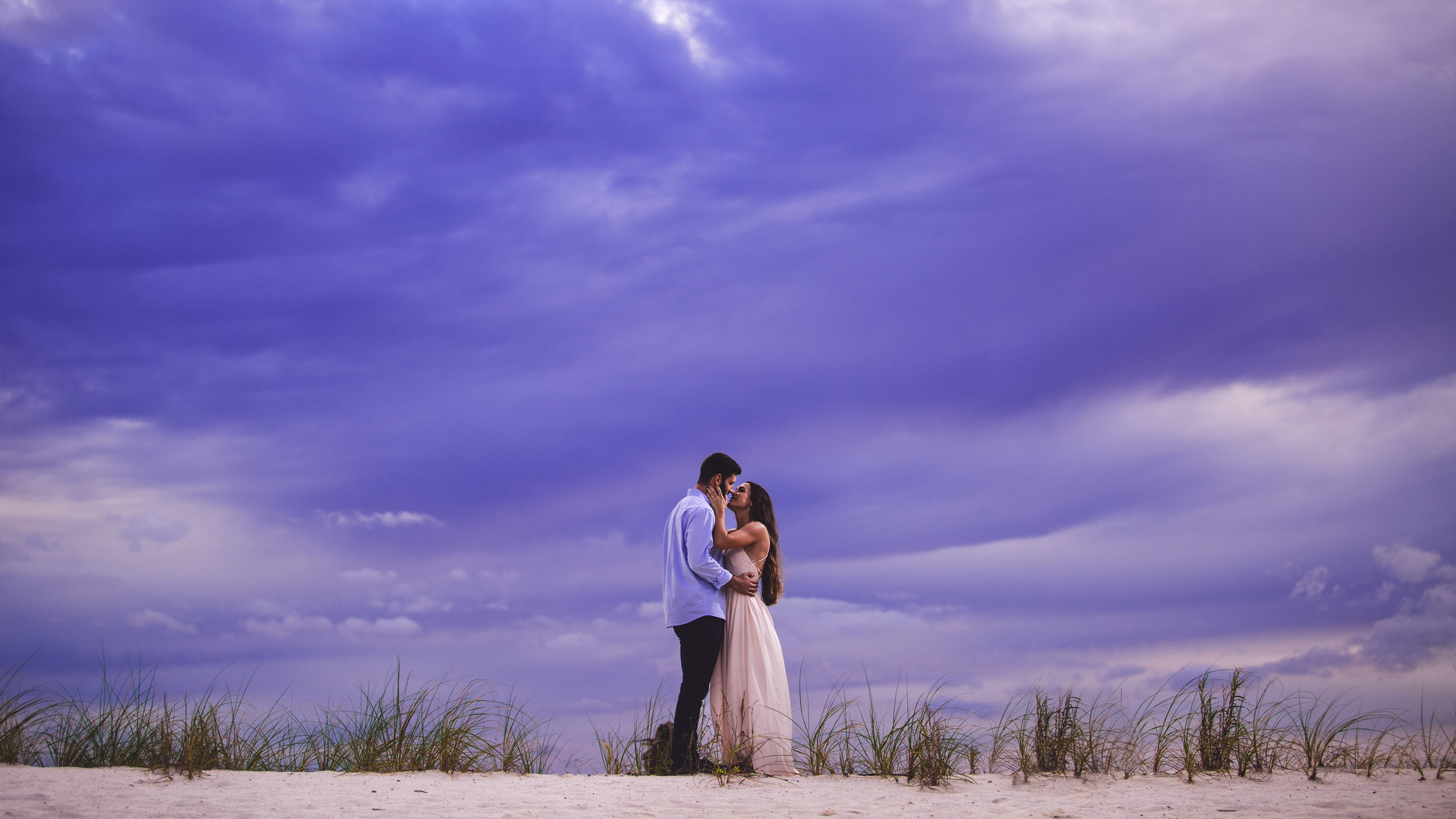 adam-szarmack-jacksonville-wedding-photographer-palm-coast-washing-oaks-garden-state-park-engagement-42.jpg