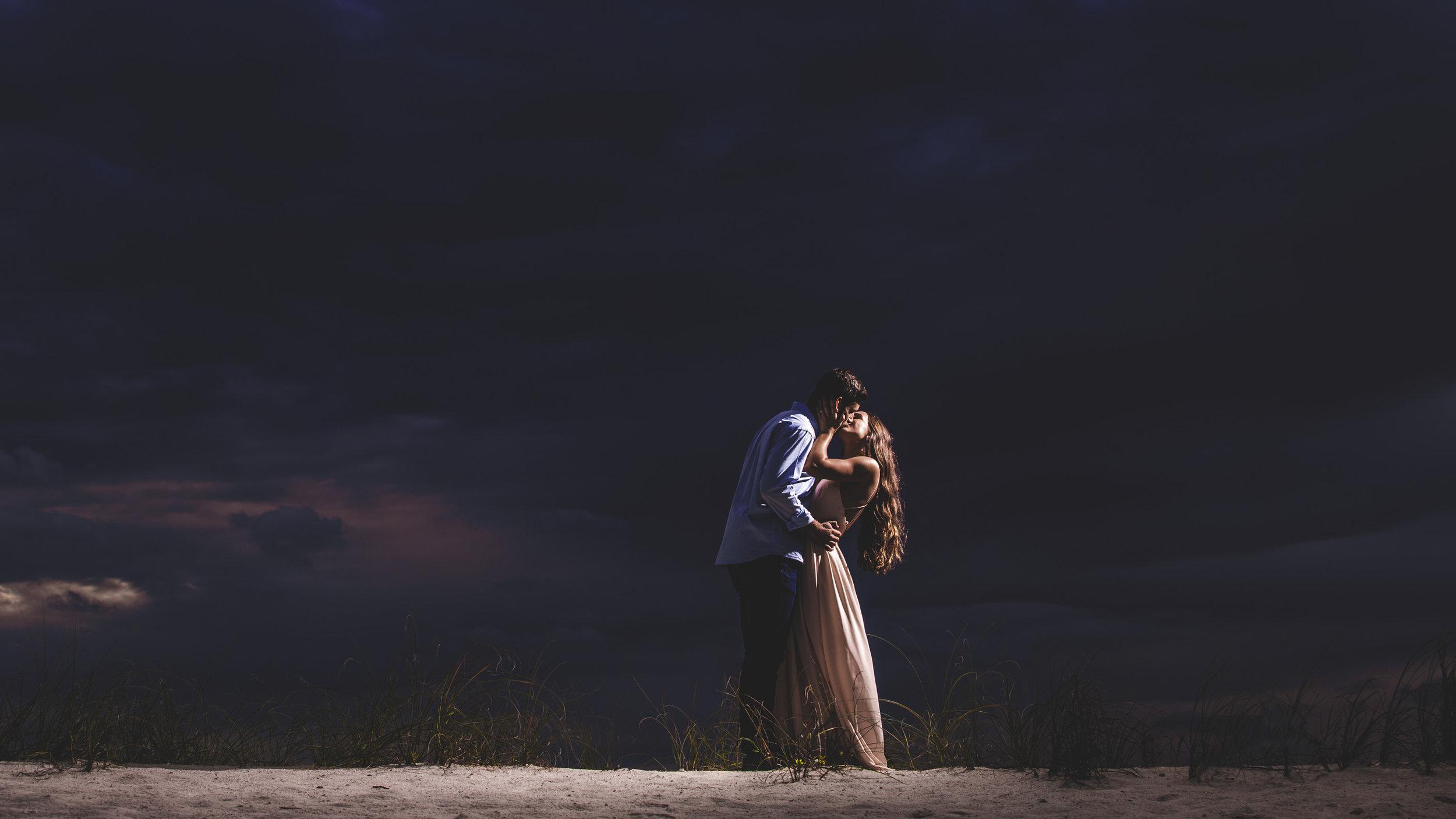 adam-szarmack-jacksonville-wedding-photographer-palm-coast-washing-oaks-garden-state-park-engagement-43.jpg
