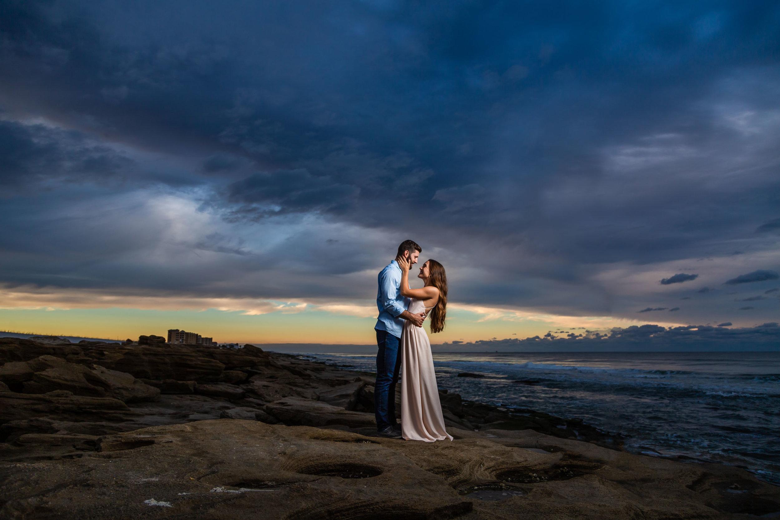 adam-szarmack-jacksonville-wedding-photographer-palm-coast-washing-oaks-garden-state-park-engagement-44.jpg