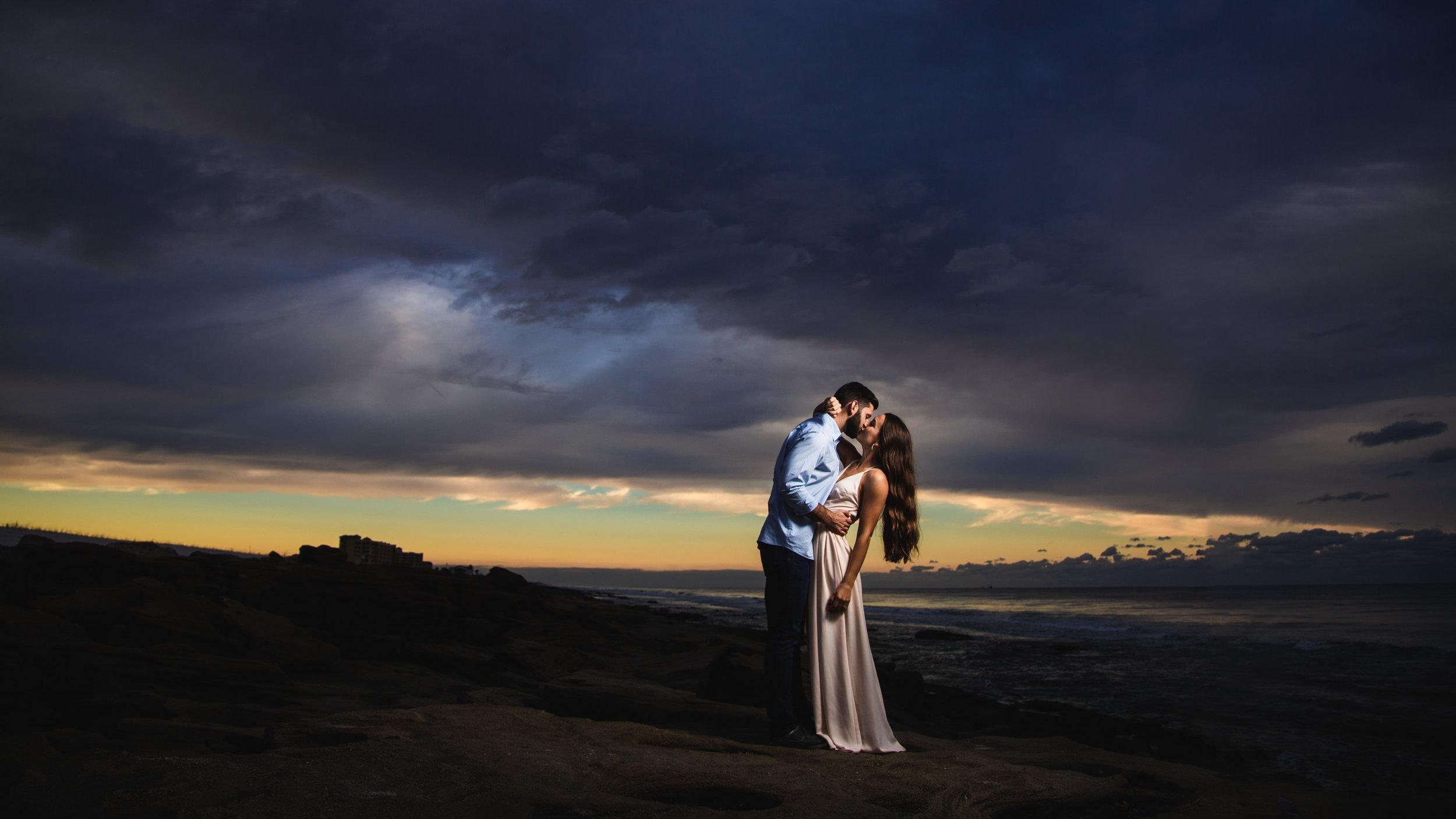 adam-szarmack-jacksonville-wedding-photographer-palm-coast-washing-oaks-garden-state-park-engagement-45.jpg
