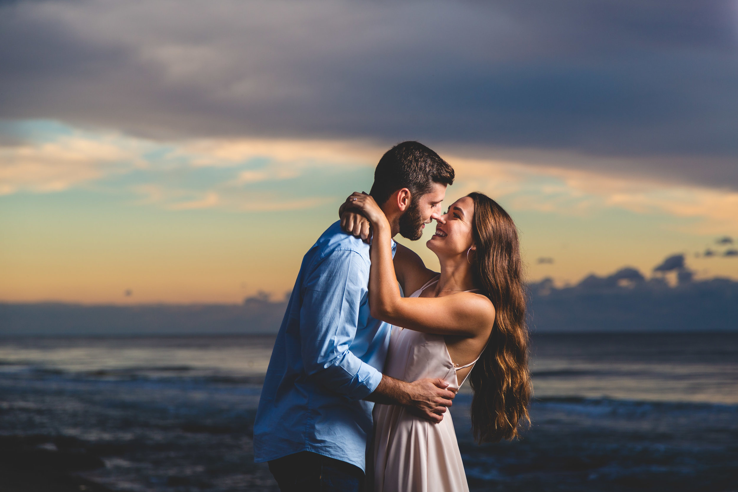 adam-szarmack-jacksonville-wedding-photographer-palm-coast-washing-oaks-garden-state-park-engagement-46.jpg