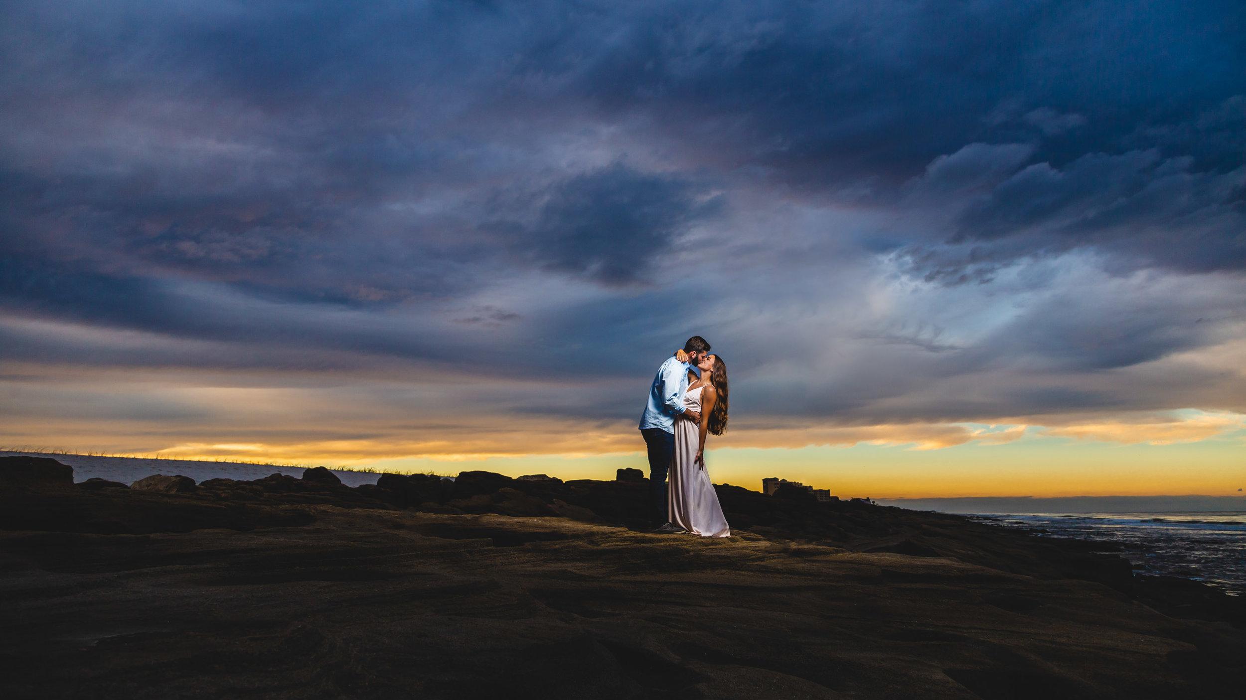 adam-szarmack-jacksonville-wedding-photographer-palm-coast-washing-oaks-garden-state-park-engagement-47.jpg
