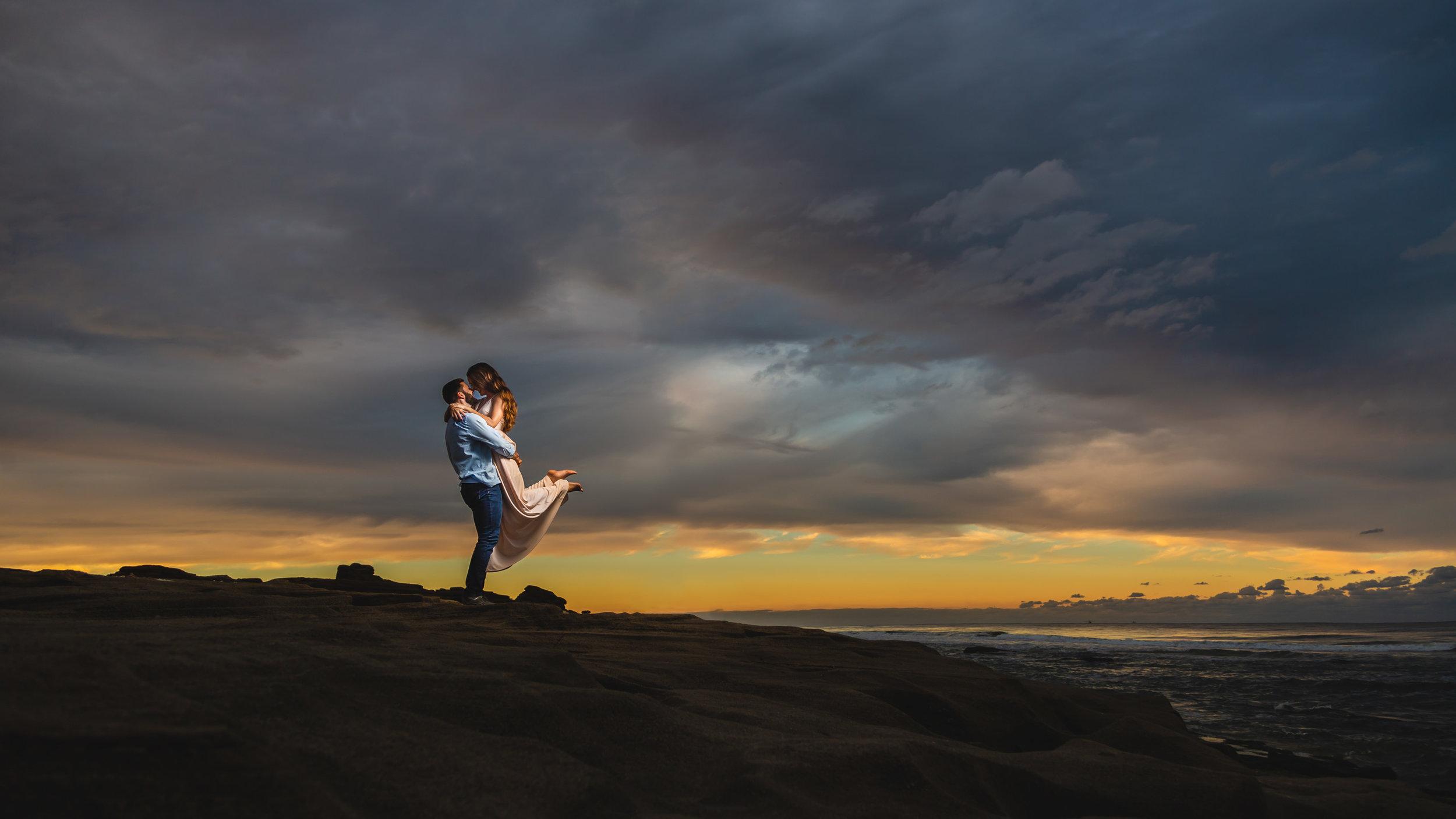 adam-szarmack-jacksonville-wedding-photographer-palm-coast-washing-oaks-garden-state-park-engagement-48.jpg