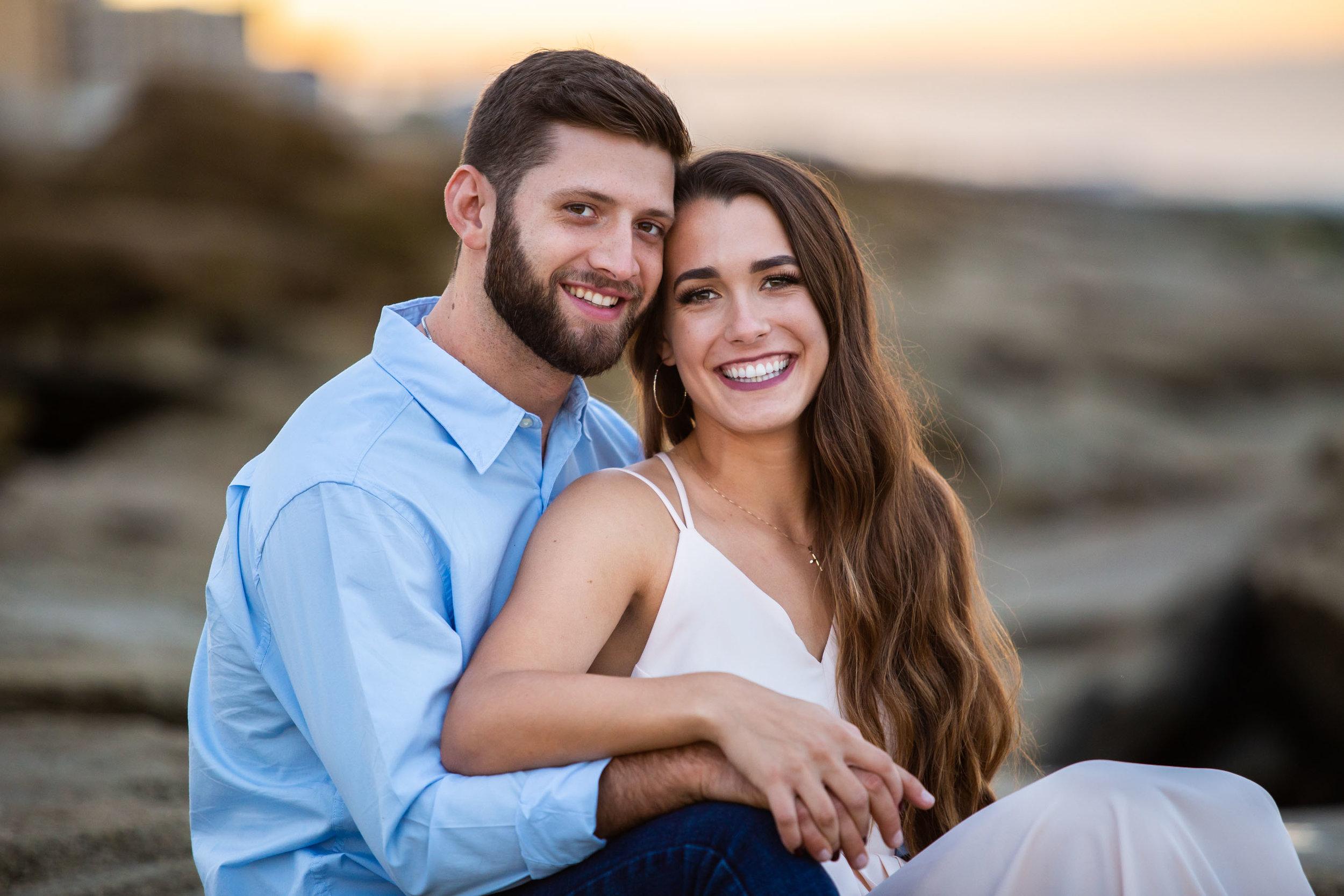 adam-szarmack-jacksonville-wedding-photographer-palm-coast-washing-oaks-garden-state-park-engagement-50.jpg