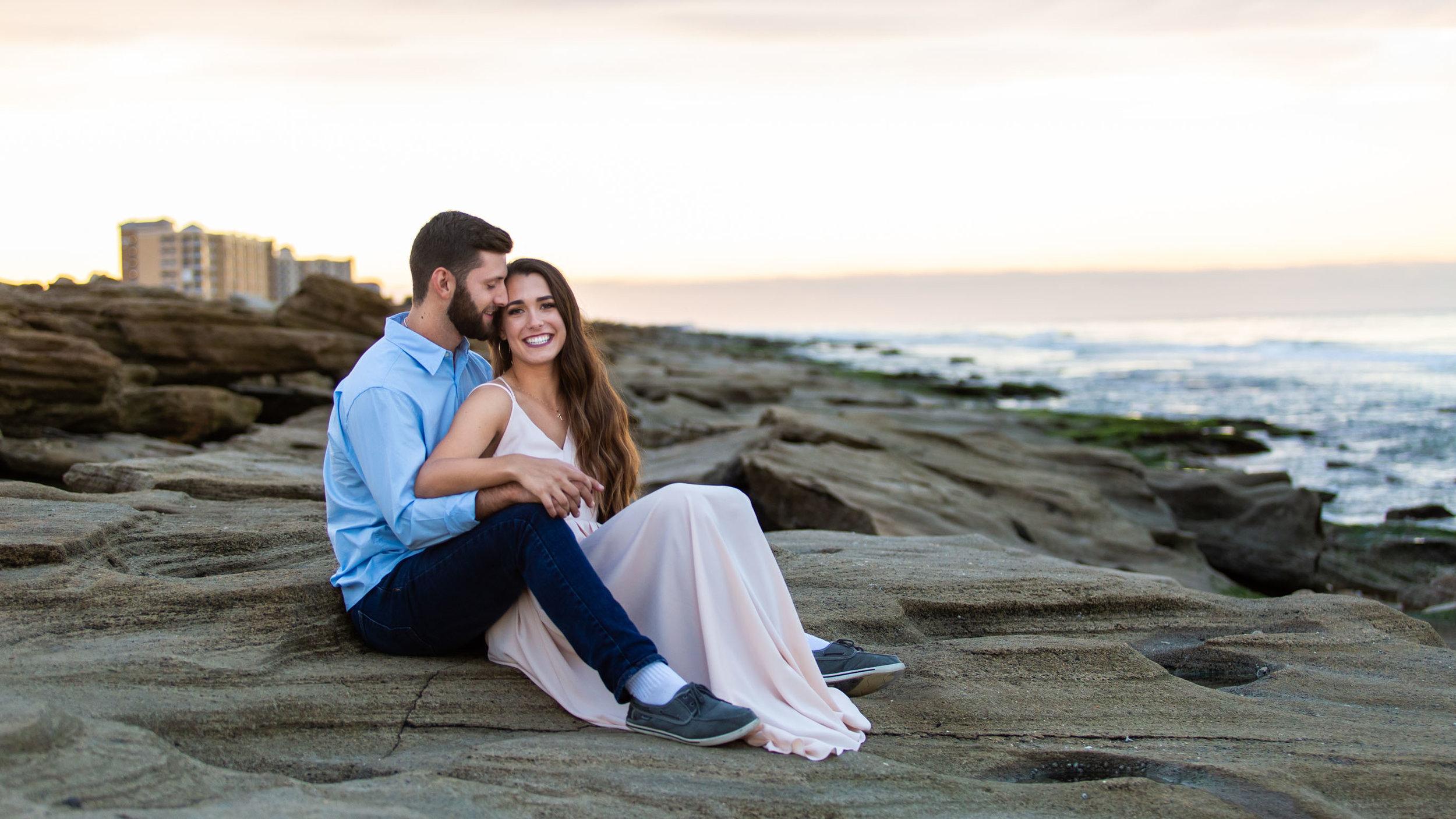 adam-szarmack-jacksonville-wedding-photographer-palm-coast-washing-oaks-garden-state-park-engagement-51.jpg