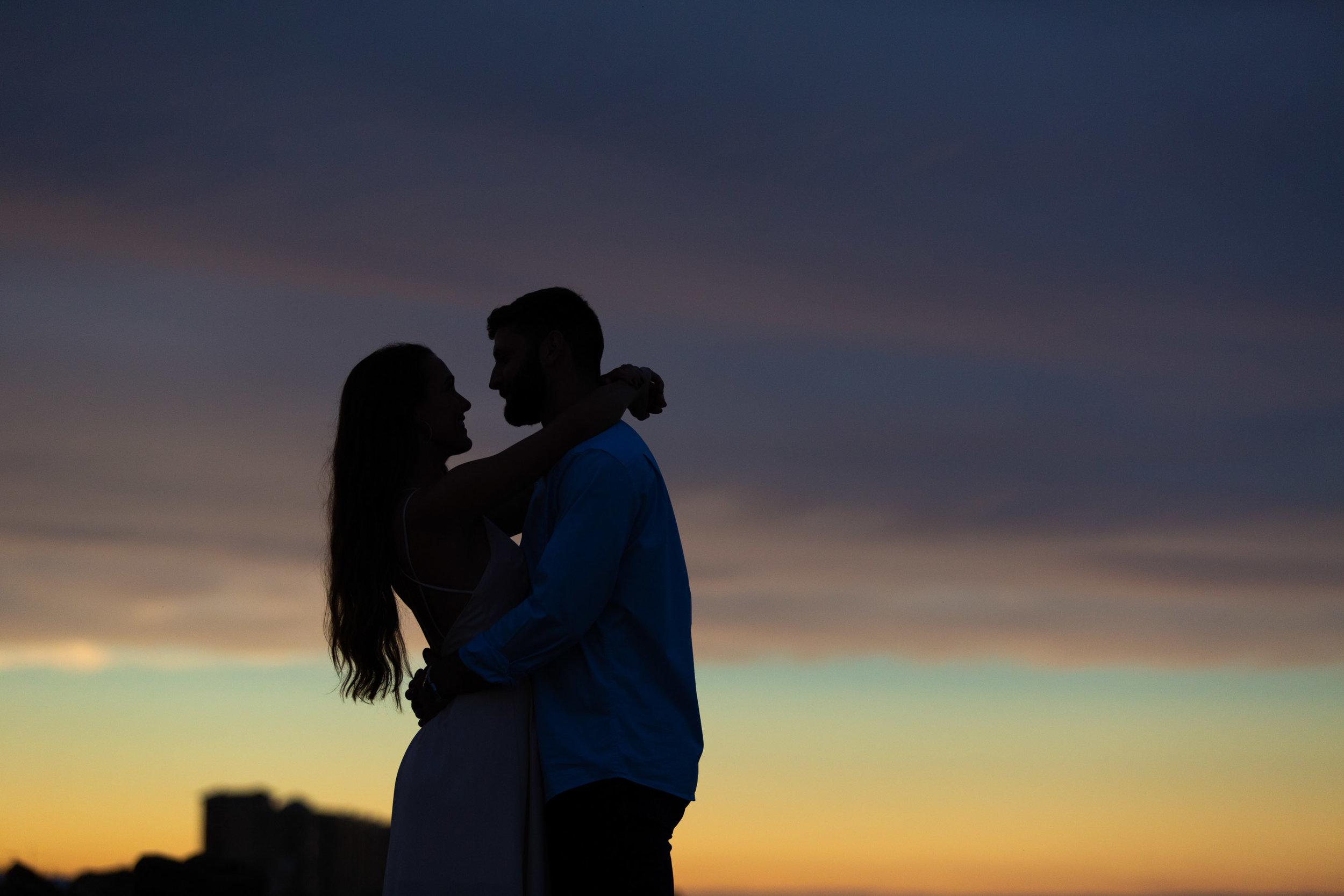 adam-szarmack-jacksonville-wedding-photographer-palm-coast-washing-oaks-garden-state-park-engagement-52.jpg