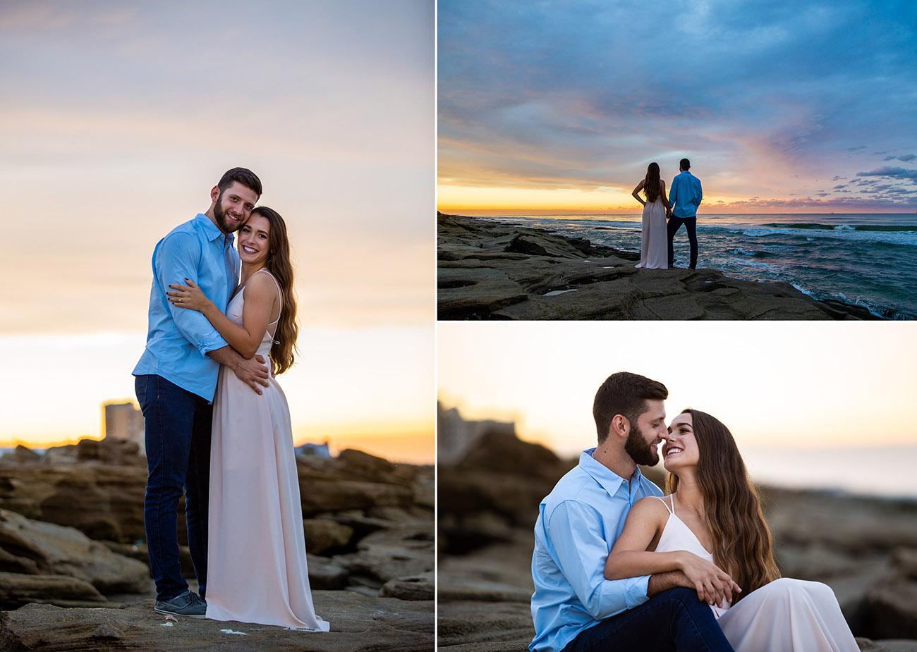 adam-szarmack-jacksonville-wedding-photographer-palm-coast-washing-oaks-garden-state-park-engagement-55.jpg