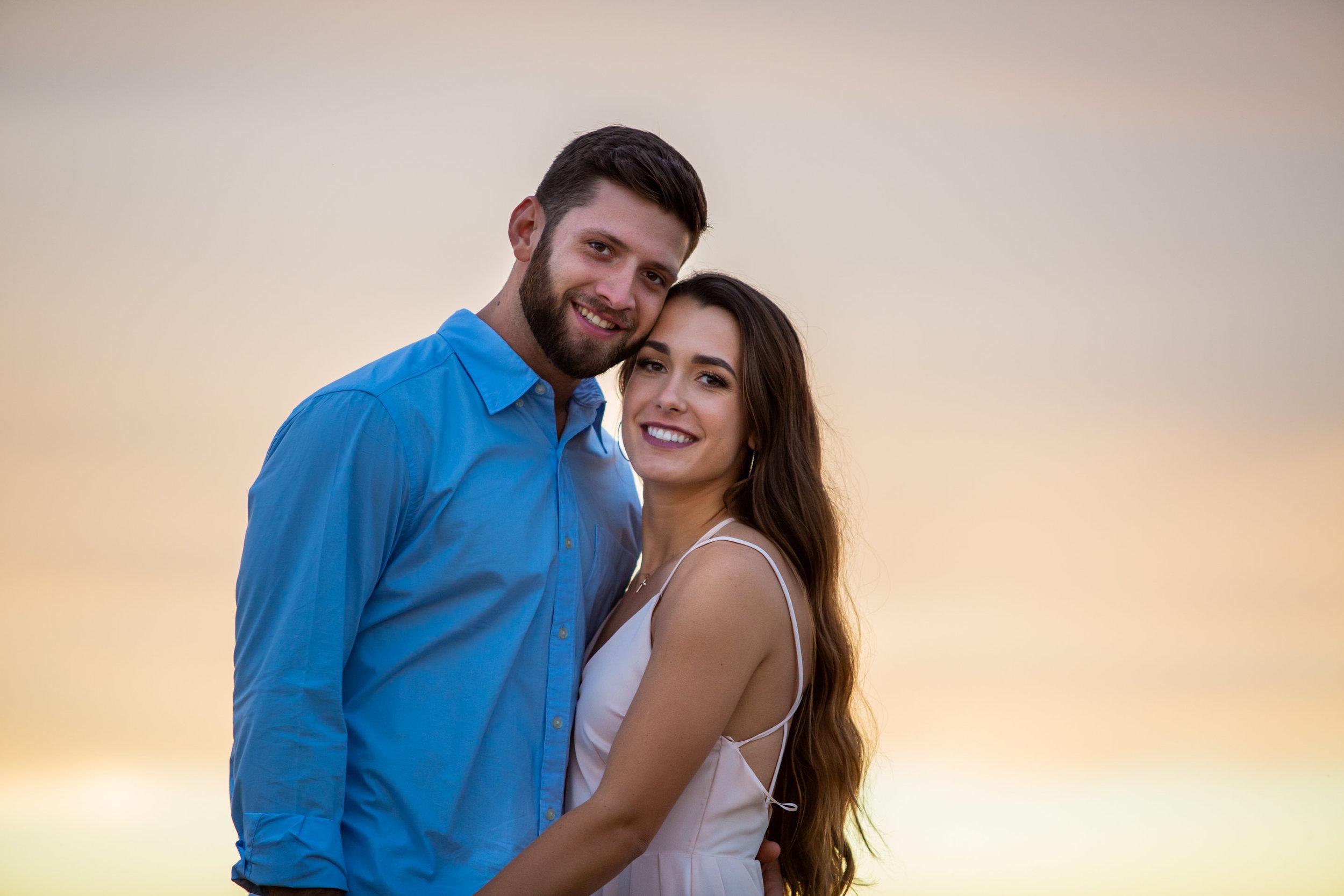 adam-szarmack-jacksonville-wedding-photographer-palm-coast-washing-oaks-garden-state-park-engagement-54.jpg