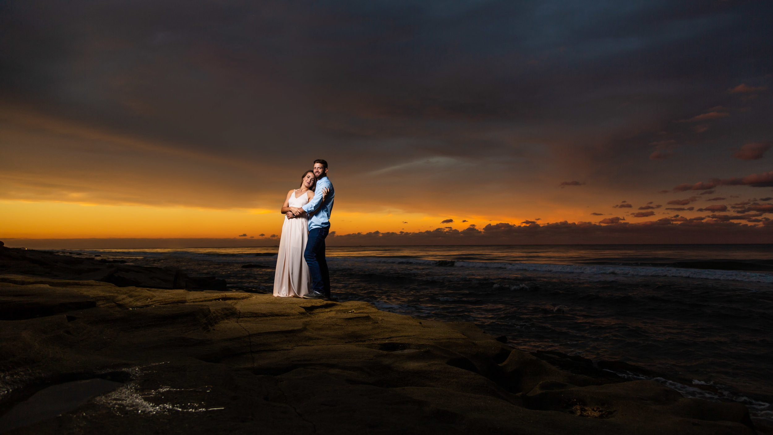 adam-szarmack-jacksonville-wedding-photographer-palm-coast-washing-oaks-garden-state-park-engagement-57.jpg