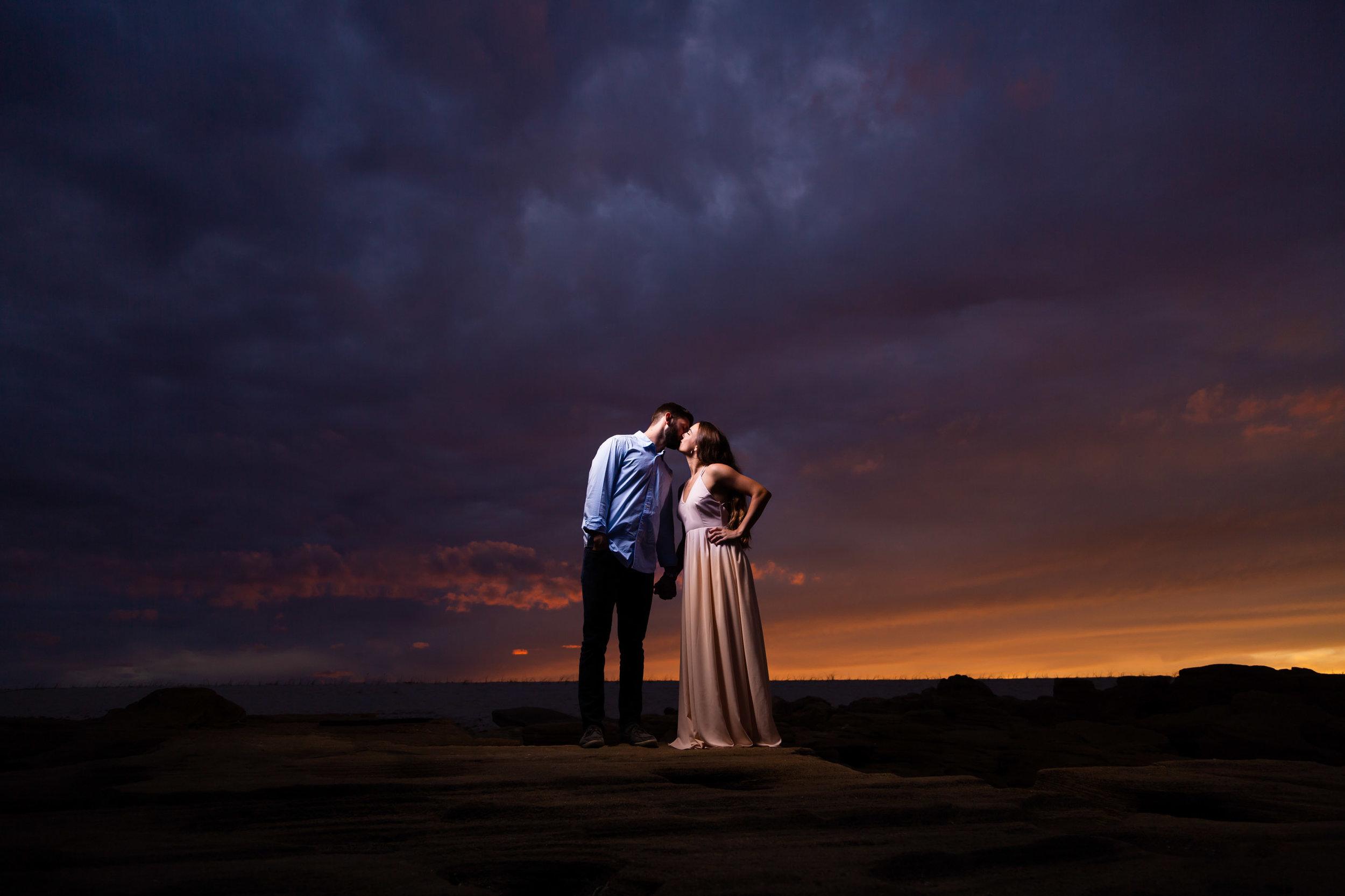 adam-szarmack-jacksonville-wedding-photographer-palm-coast-washing-oaks-garden-state-park-engagement-58.jpg