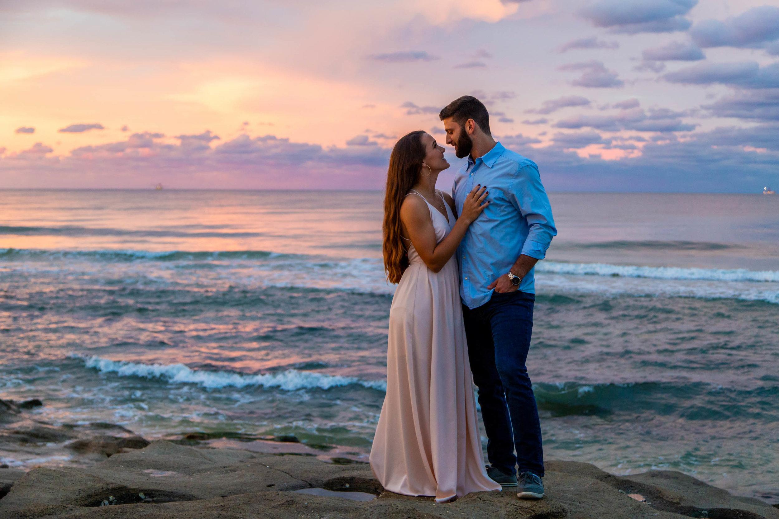 adam-szarmack-jacksonville-wedding-photographer-palm-coast-washing-oaks-garden-state-park-engagement-59.jpg
