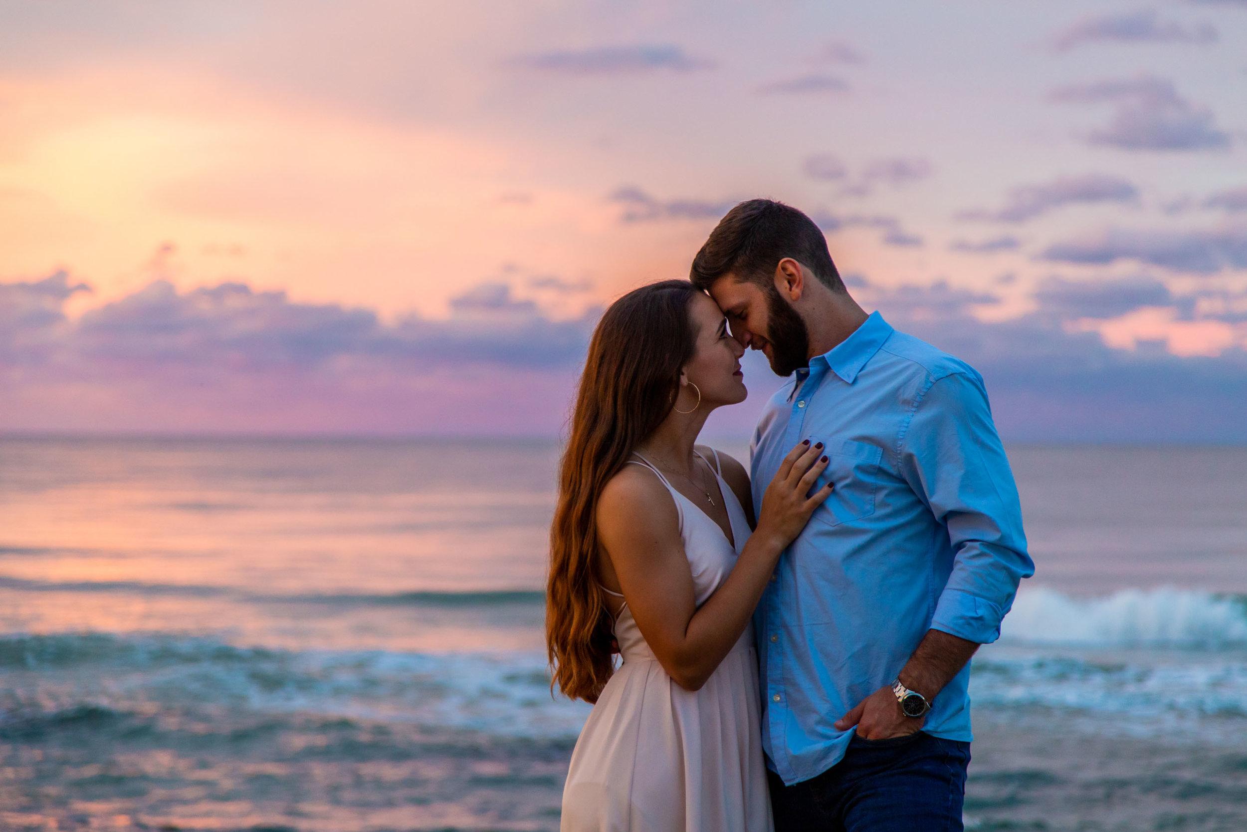 adam-szarmack-jacksonville-wedding-photographer-palm-coast-washing-oaks-garden-state-park-engagement-60.jpg