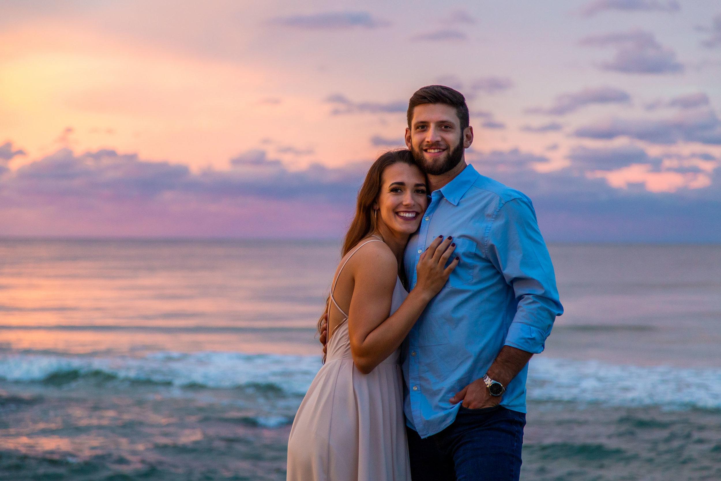 adam-szarmack-jacksonville-wedding-photographer-palm-coast-washing-oaks-garden-state-park-engagement-61.jpg