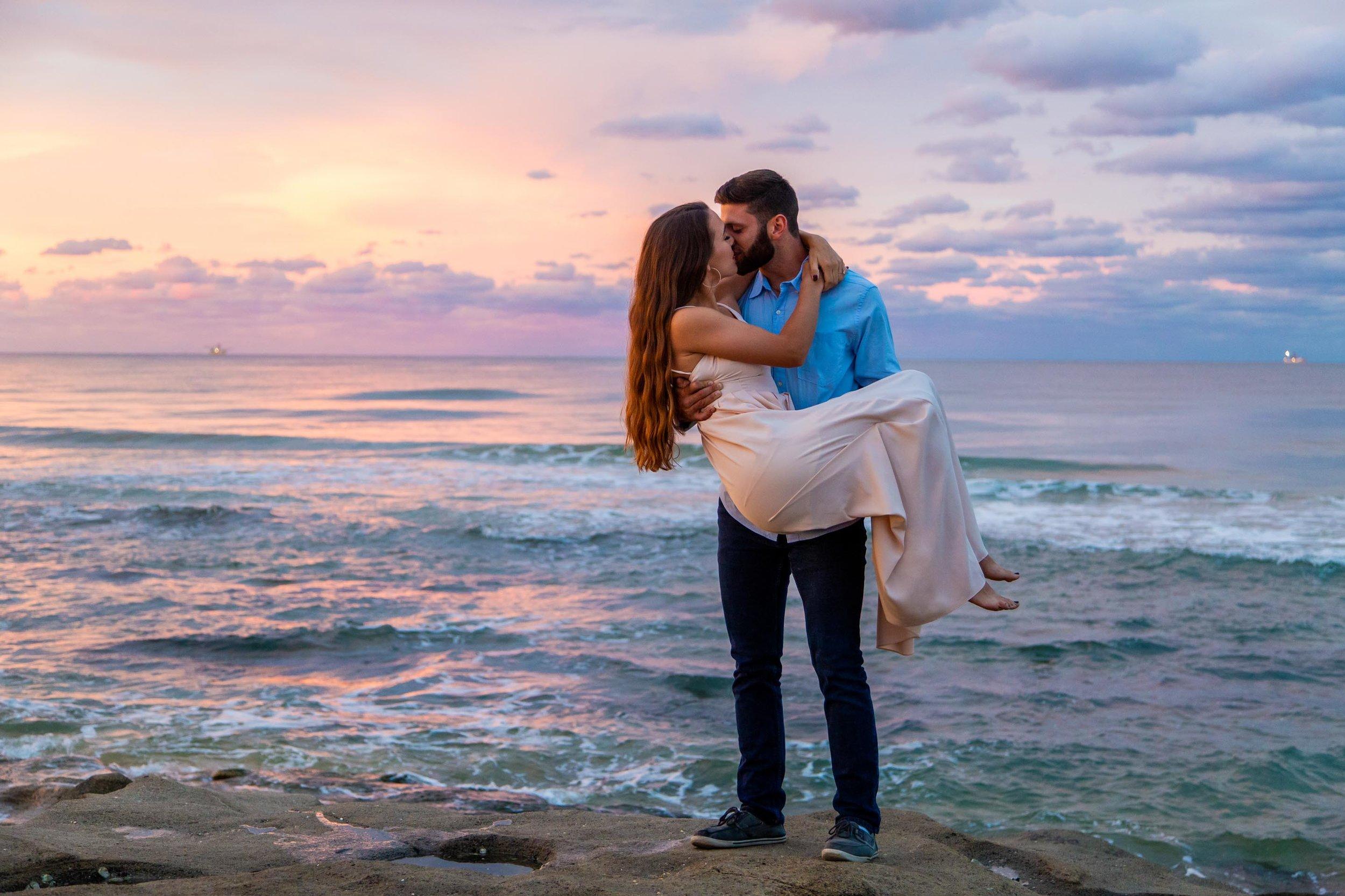adam-szarmack-jacksonville-wedding-photographer-palm-coast-washing-oaks-garden-state-park-engagement-62.jpg