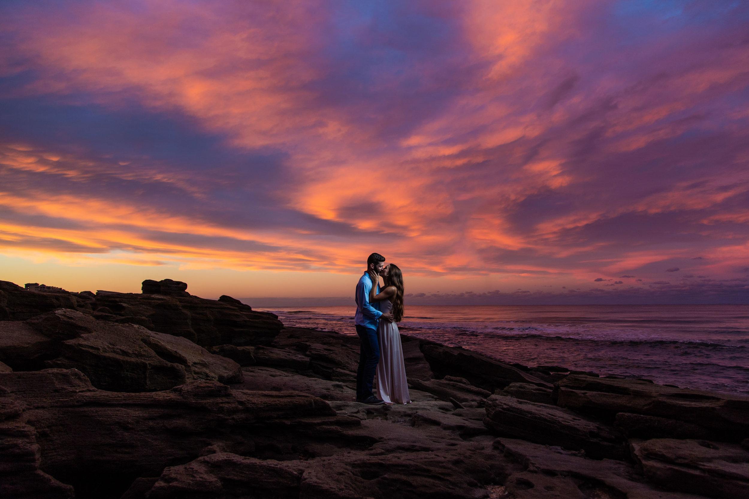 adam-szarmack-jacksonville-wedding-photographer-palm-coast-washing-oaks-garden-state-park-engagement-63.jpg