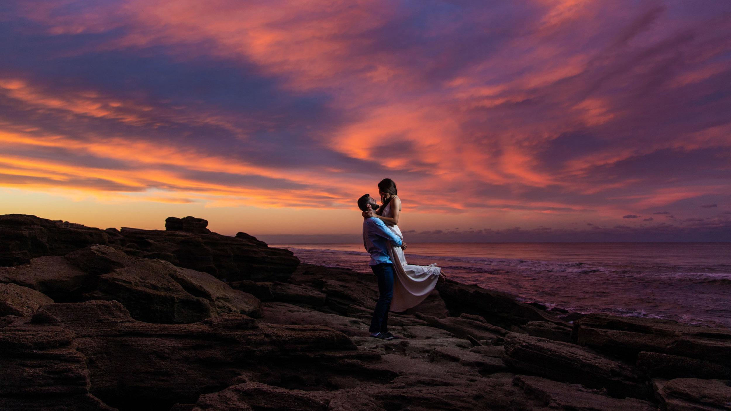 adam-szarmack-jacksonville-wedding-photographer-palm-coast-washing-oaks-garden-state-park-engagement-64.jpg