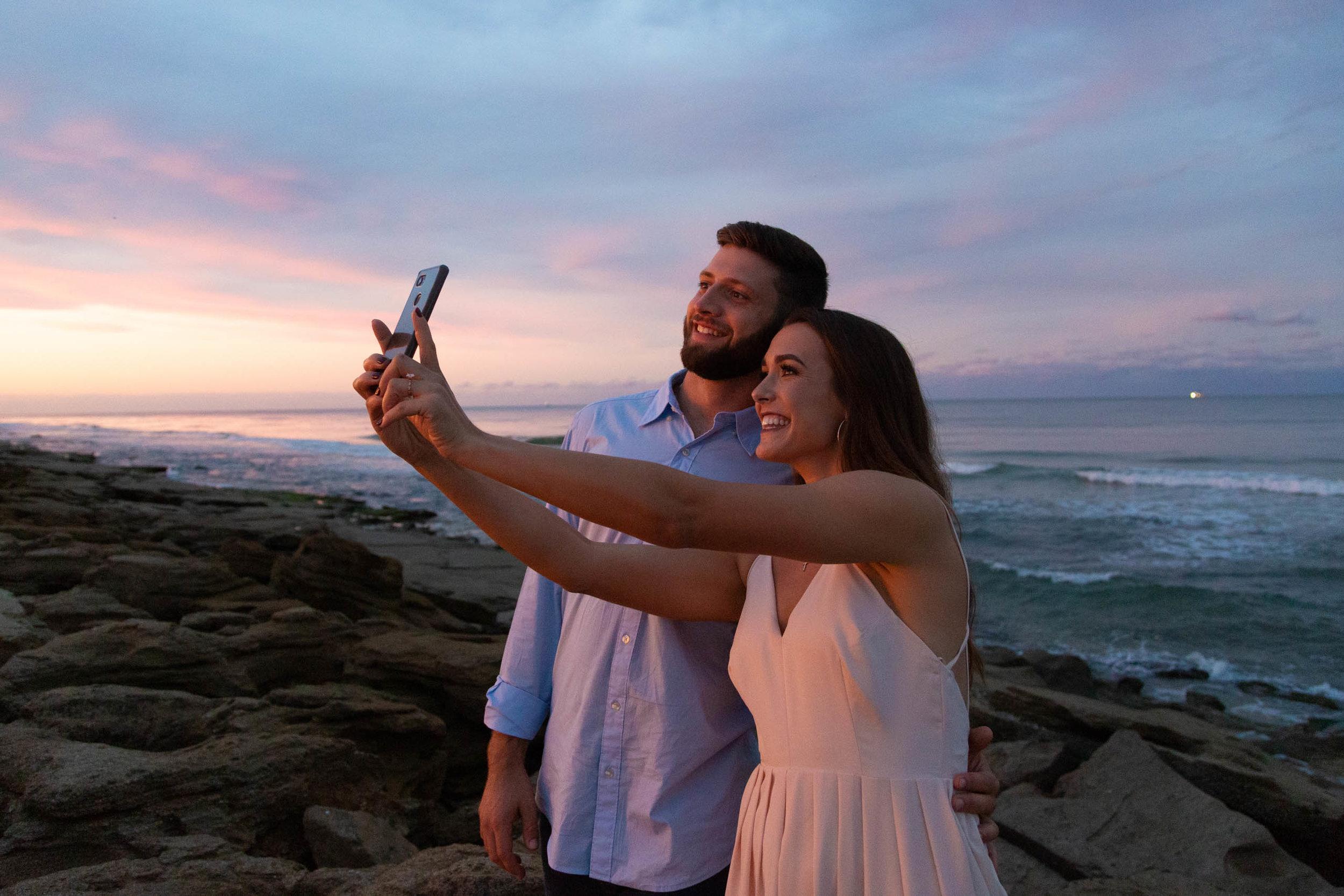 adam-szarmack-jacksonville-wedding-photographer-palm-coast-washing-oaks-garden-state-park-engagement-75.jpg