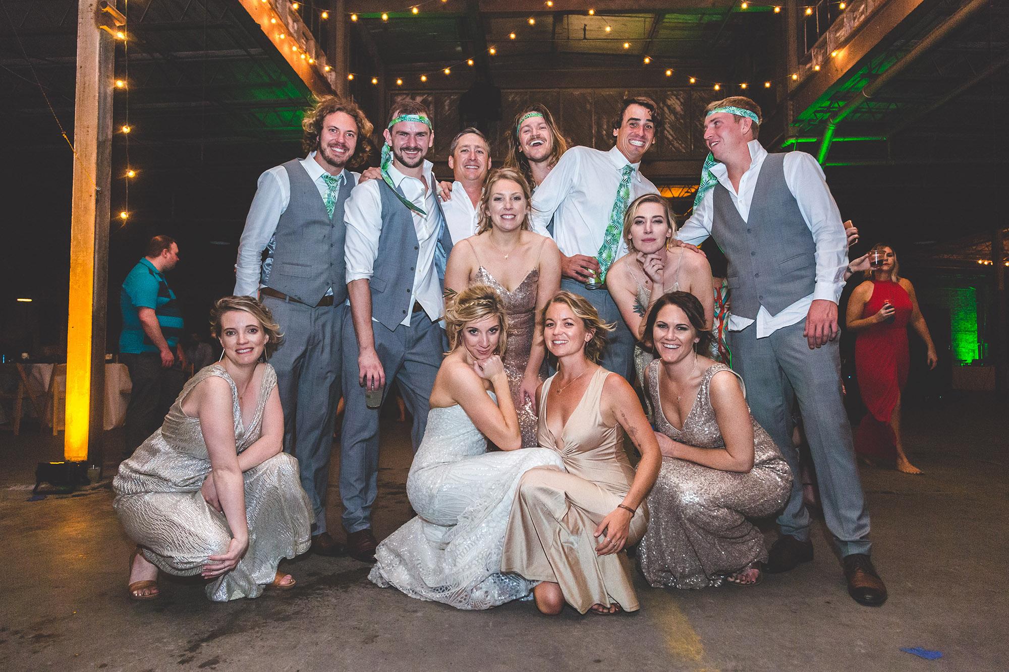 adam-szarmack-weddings-2.jpg