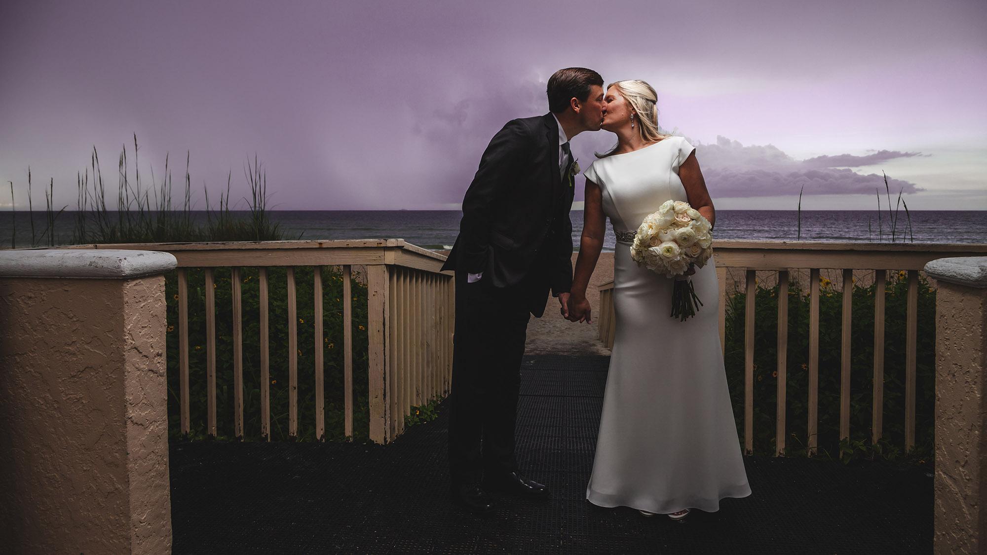 adam-szarmack-wedding-6.jpg